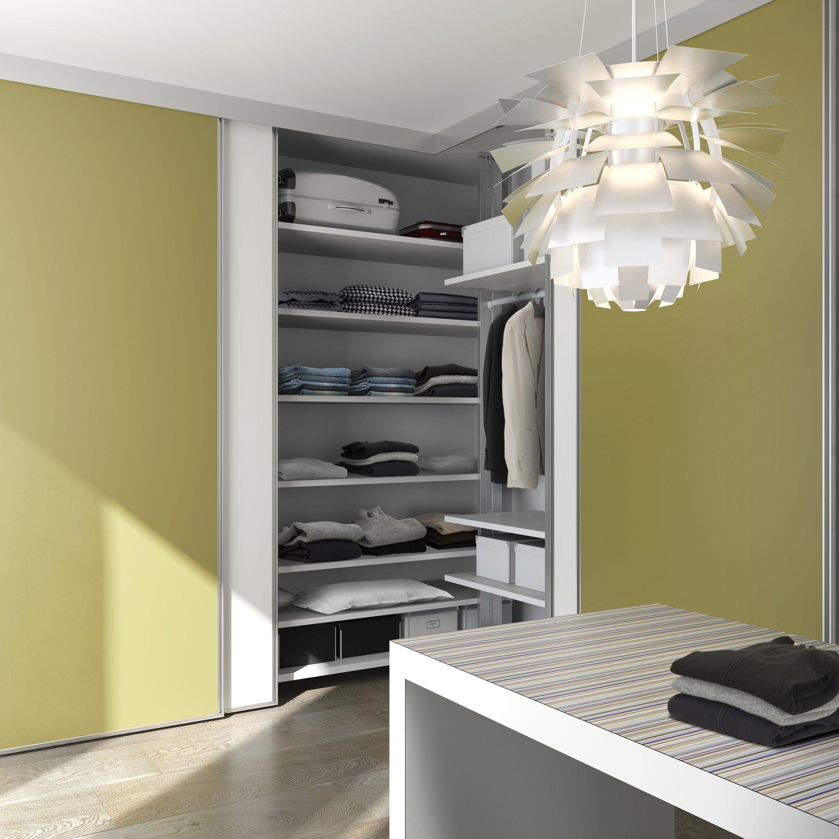 kleiderschrank aus europaletten. Black Bedroom Furniture Sets. Home Design Ideas