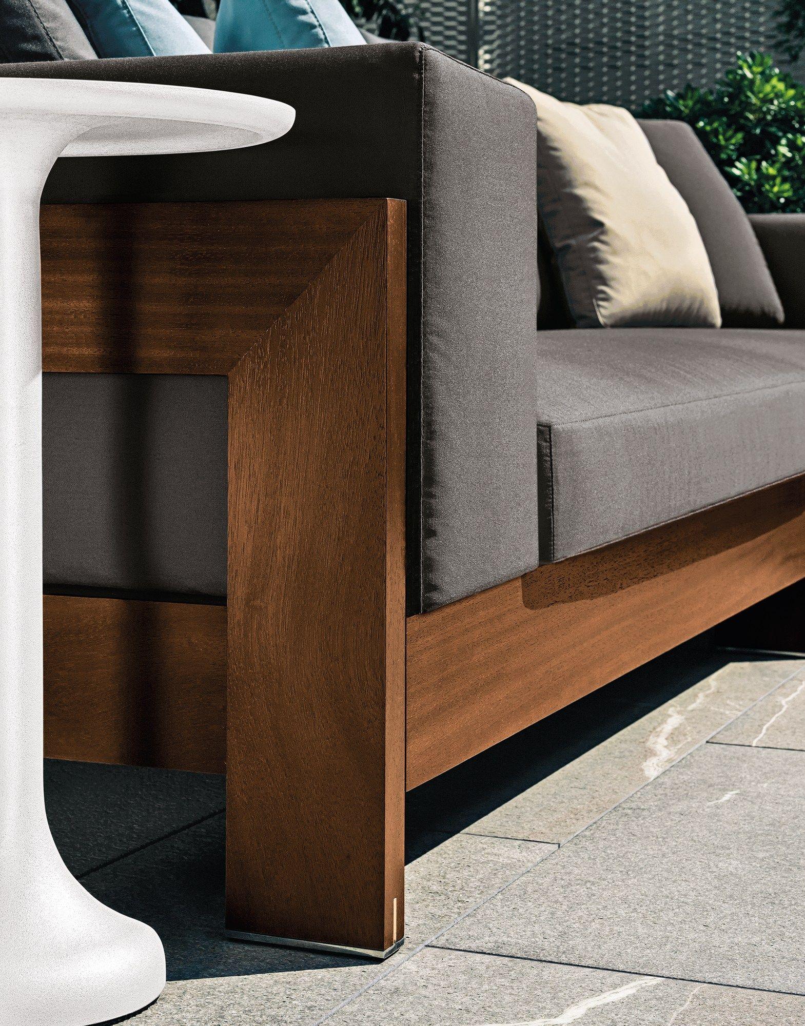 alison iroko outdoor by minotti design roberto minotti