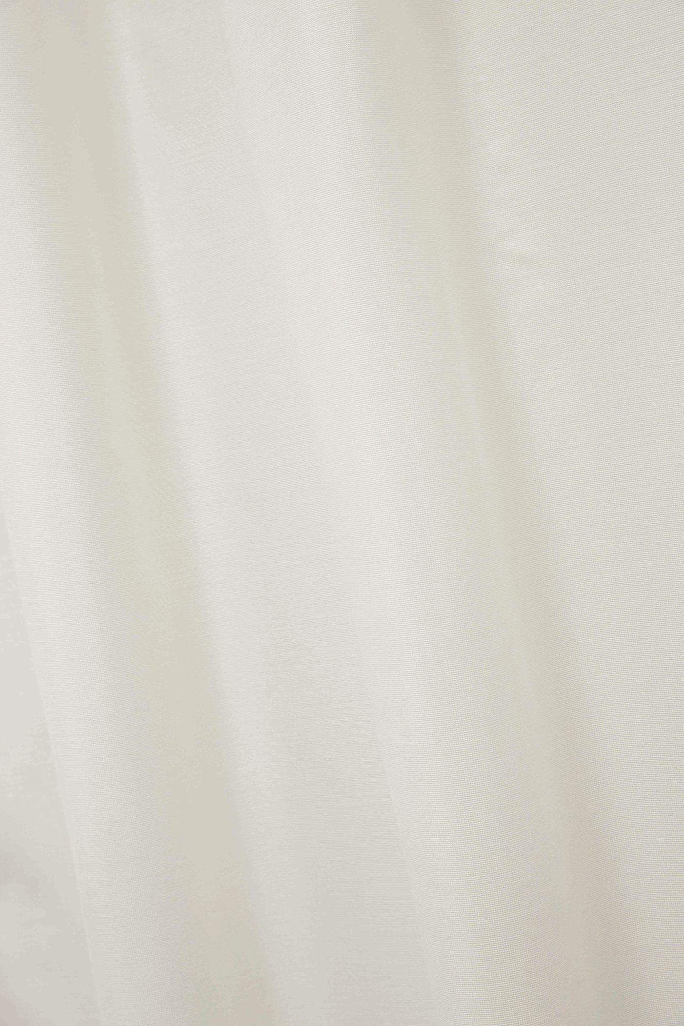 tissu lavable voile en trevira cs pour rideaux alpha by lelievre. Black Bedroom Furniture Sets. Home Design Ideas