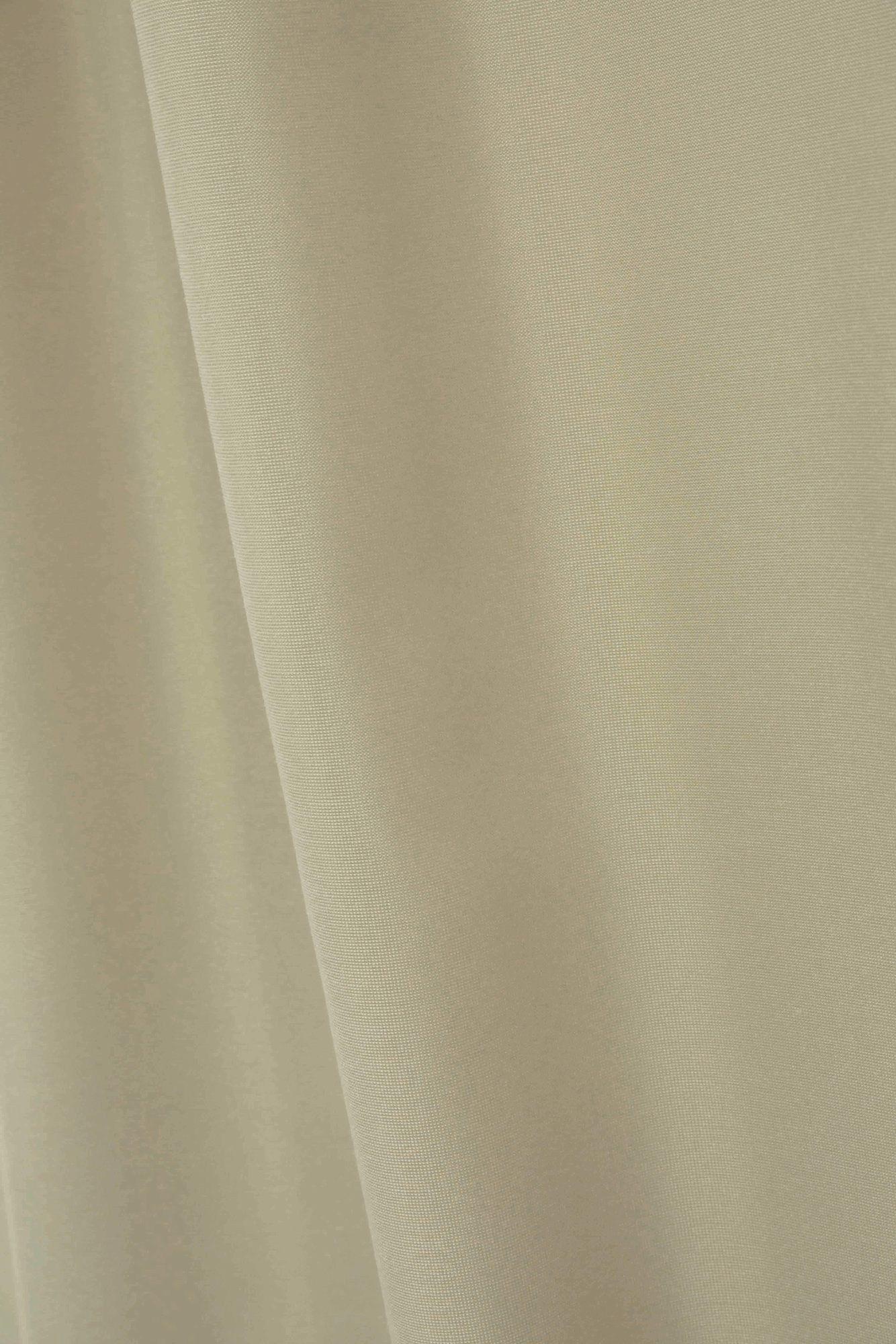 tissu lavable voile en trevira cs pour rideaux alpha by. Black Bedroom Furniture Sets. Home Design Ideas