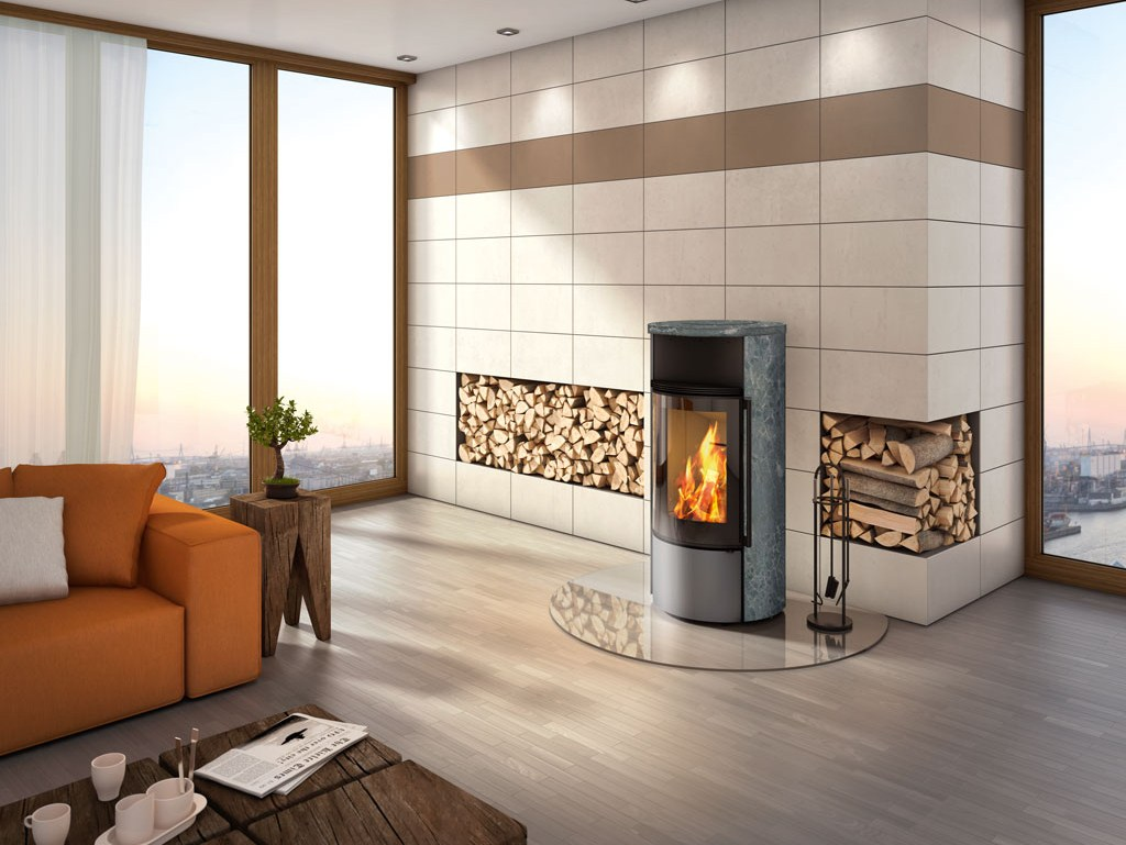 Spartherm Melle spartherm melle stoke fireplace studio opens its doors