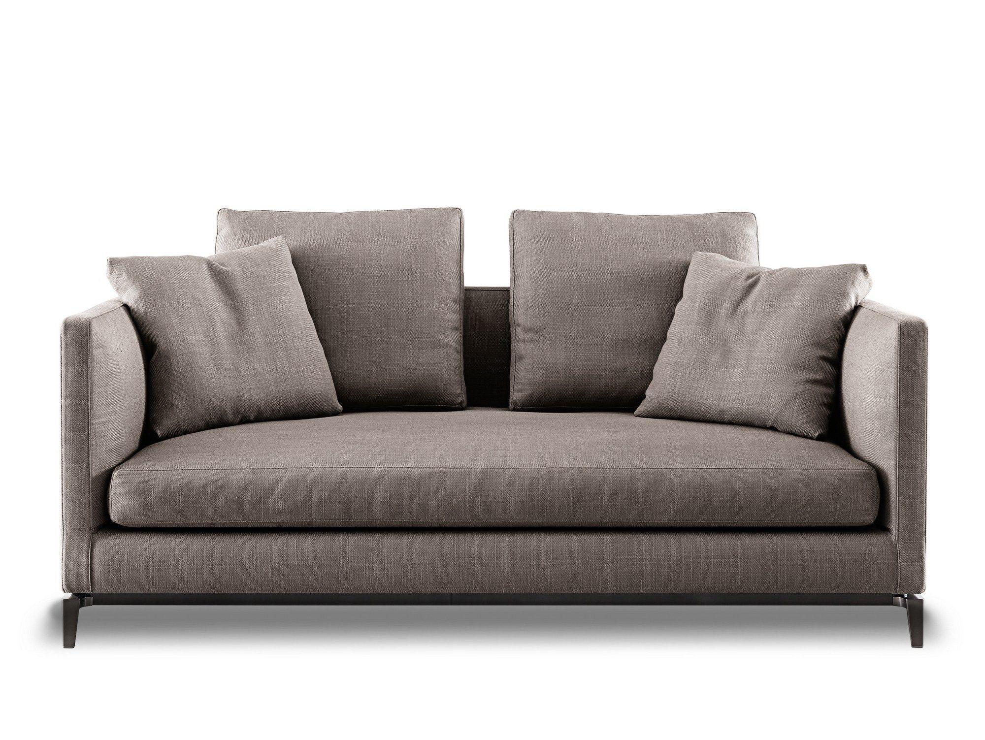andersen slim 90 andersen slim 90 quilt by minotti design. Black Bedroom Furniture Sets. Home Design Ideas