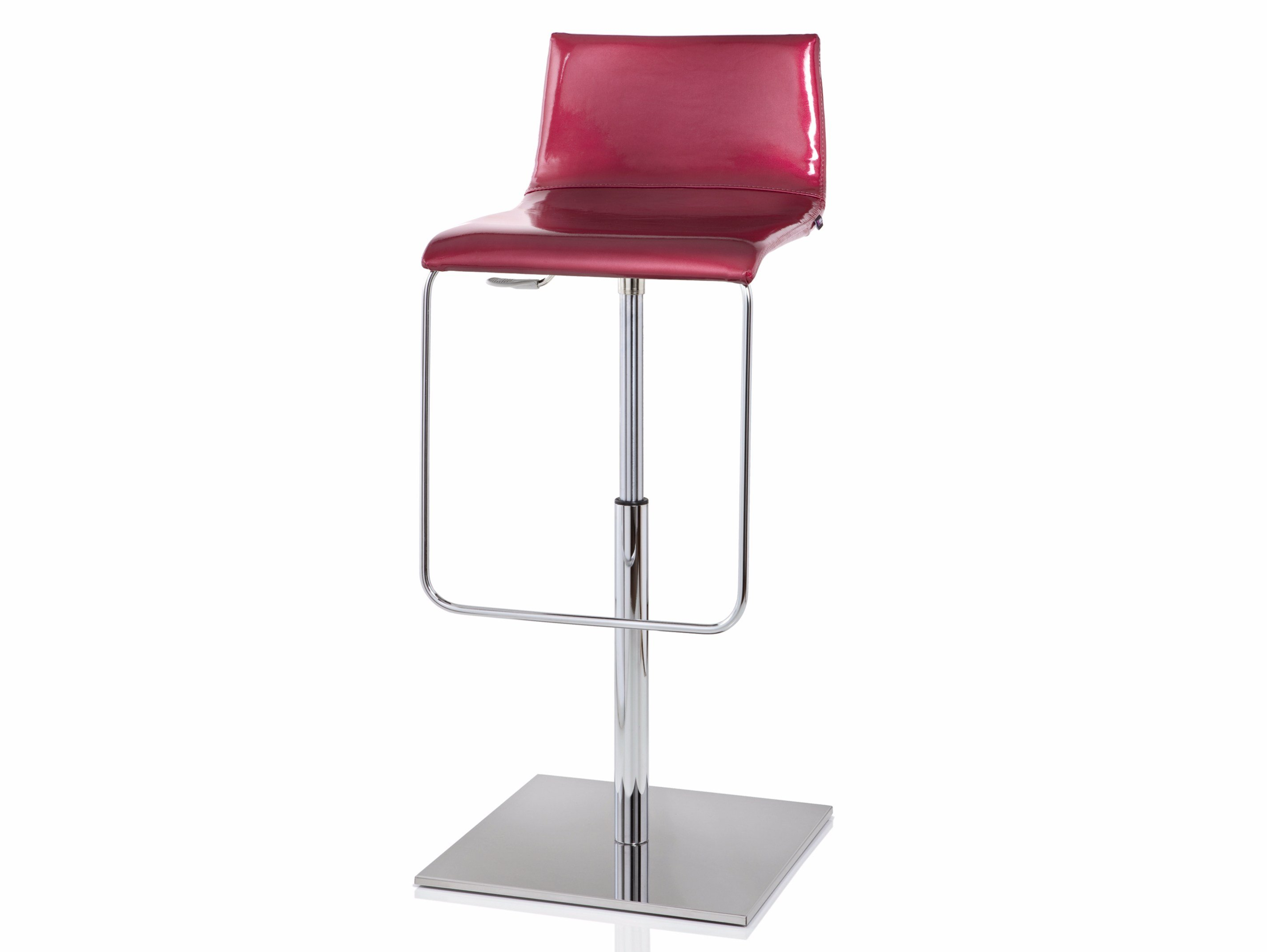 anouk  heightadjustable stool anouk collection by alma design  - anouk  heightadjustable stool anouk collection by alma design designnicola cacco