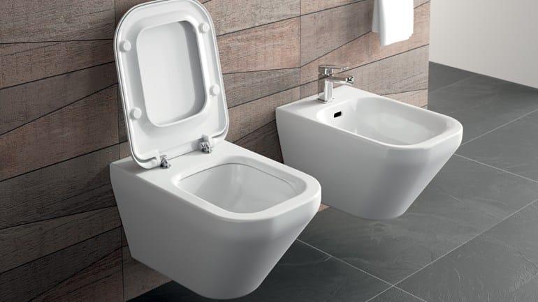 sistema di scarico per wc aquablade by ideal standard italia design ideal standard italia. Black Bedroom Furniture Sets. Home Design Ideas