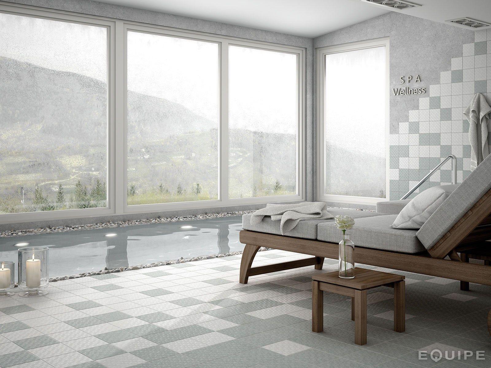 Area15 pavimento antideslizante by equipe ceramicas - Pavimentos exteriores antideslizantes ...