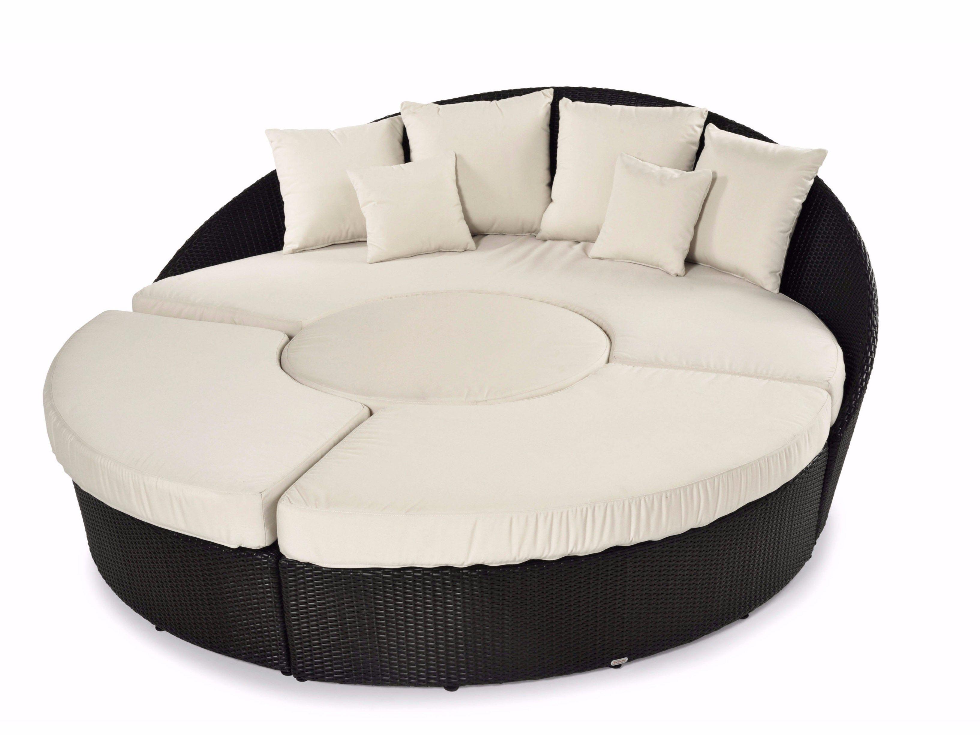 varaschin garden sofas  archiproducts -