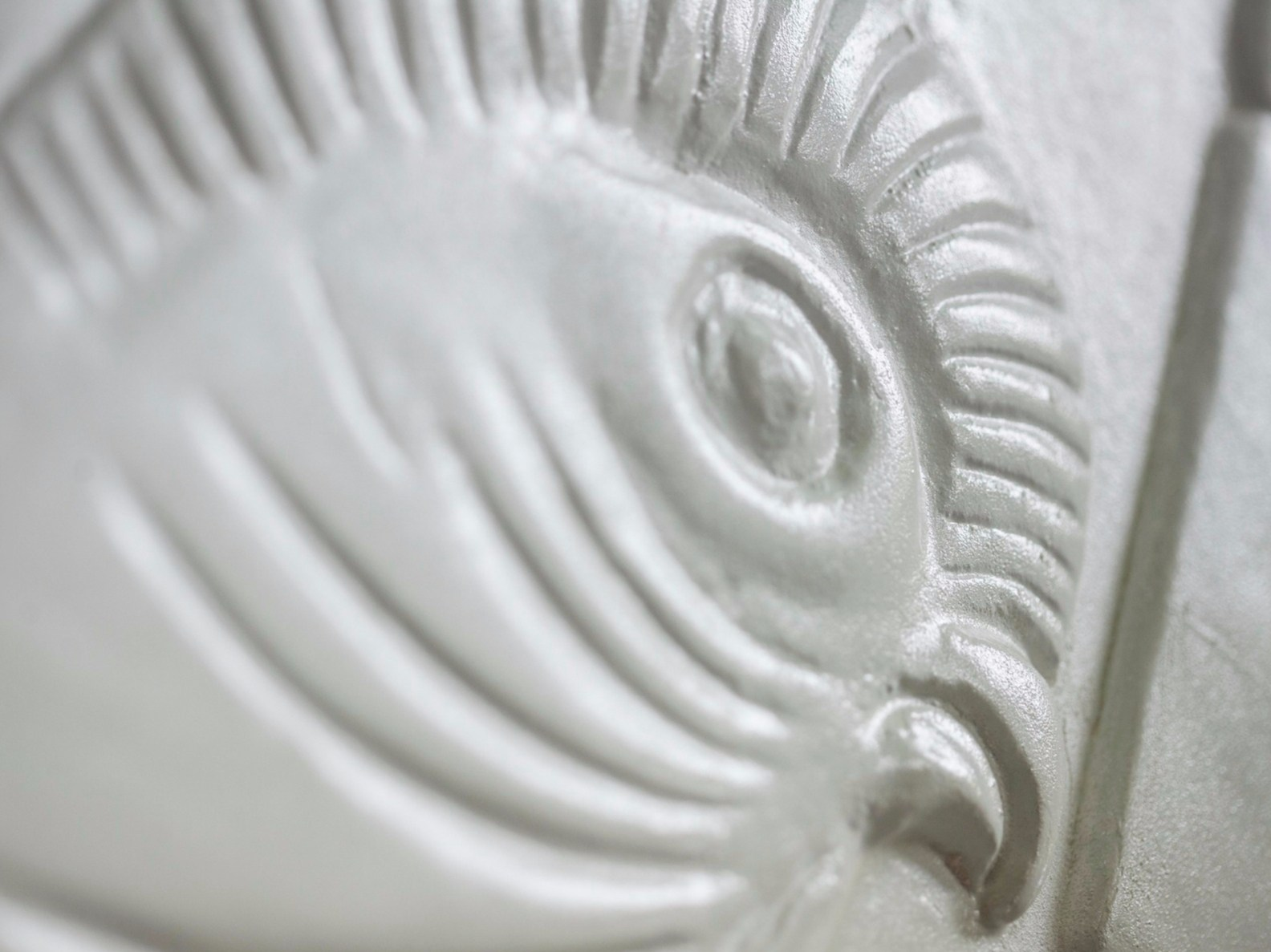Art du radiateur art du radiateur art du radiateur for Miroir 140x60