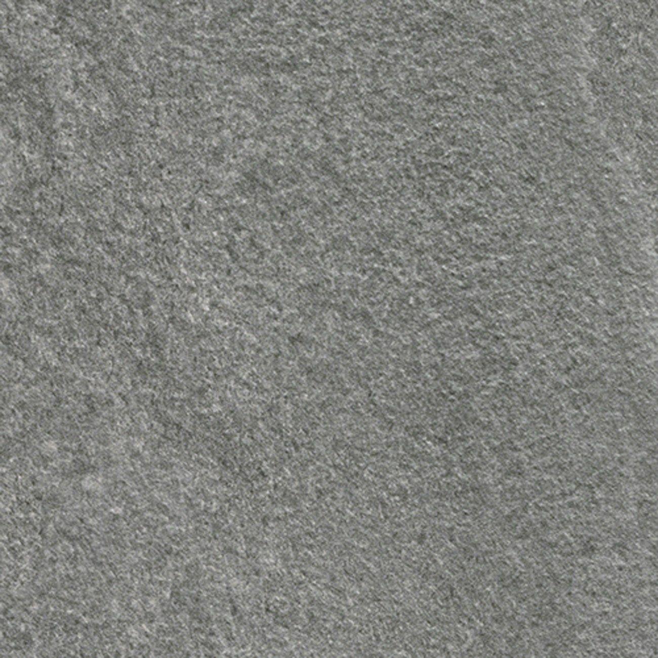 Pavimento per esterni in gres porcellanato effetto pietra for Gres porcellanato carrelage