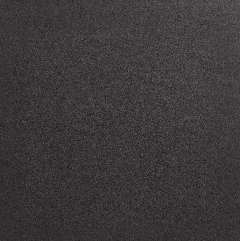 Revestimiento de pared suelo de gres porcel nico atom by - Suelos de gres porcelanico ...