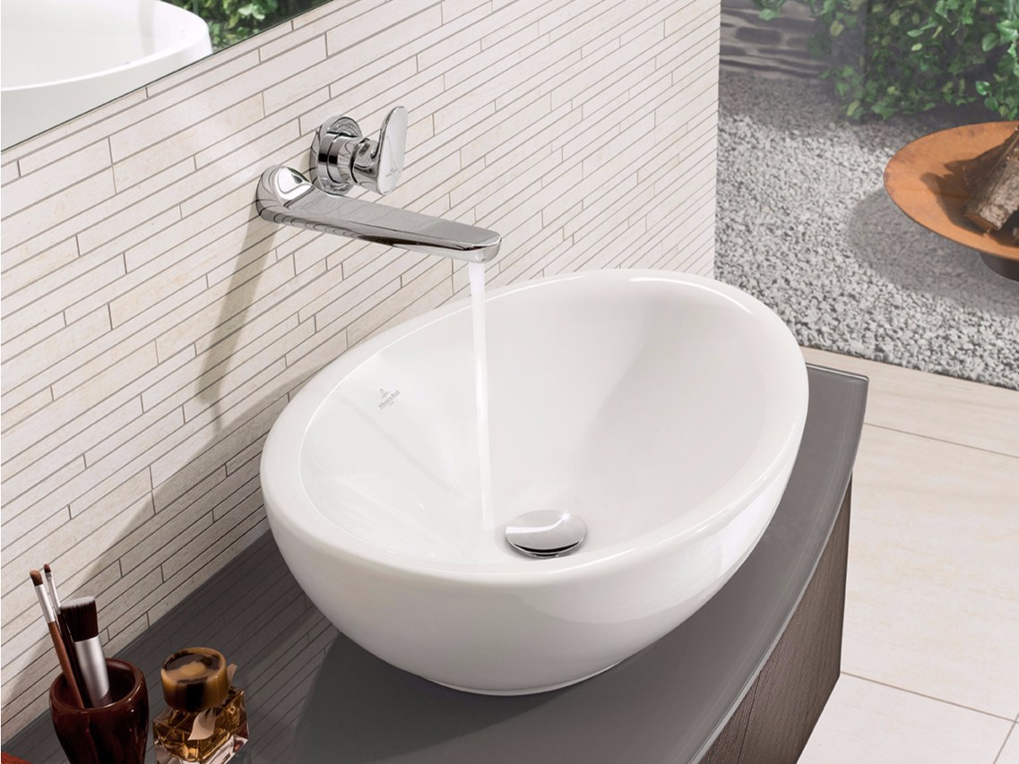 Villeroy and boch bathroom sink - Villeroy And Boch Bathroom Sink 15