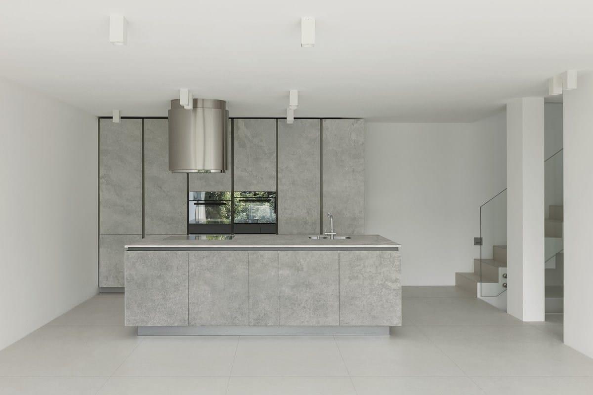Rivestimento effetto pietra per interni AZUL BATEIG LIMESTONE by ...