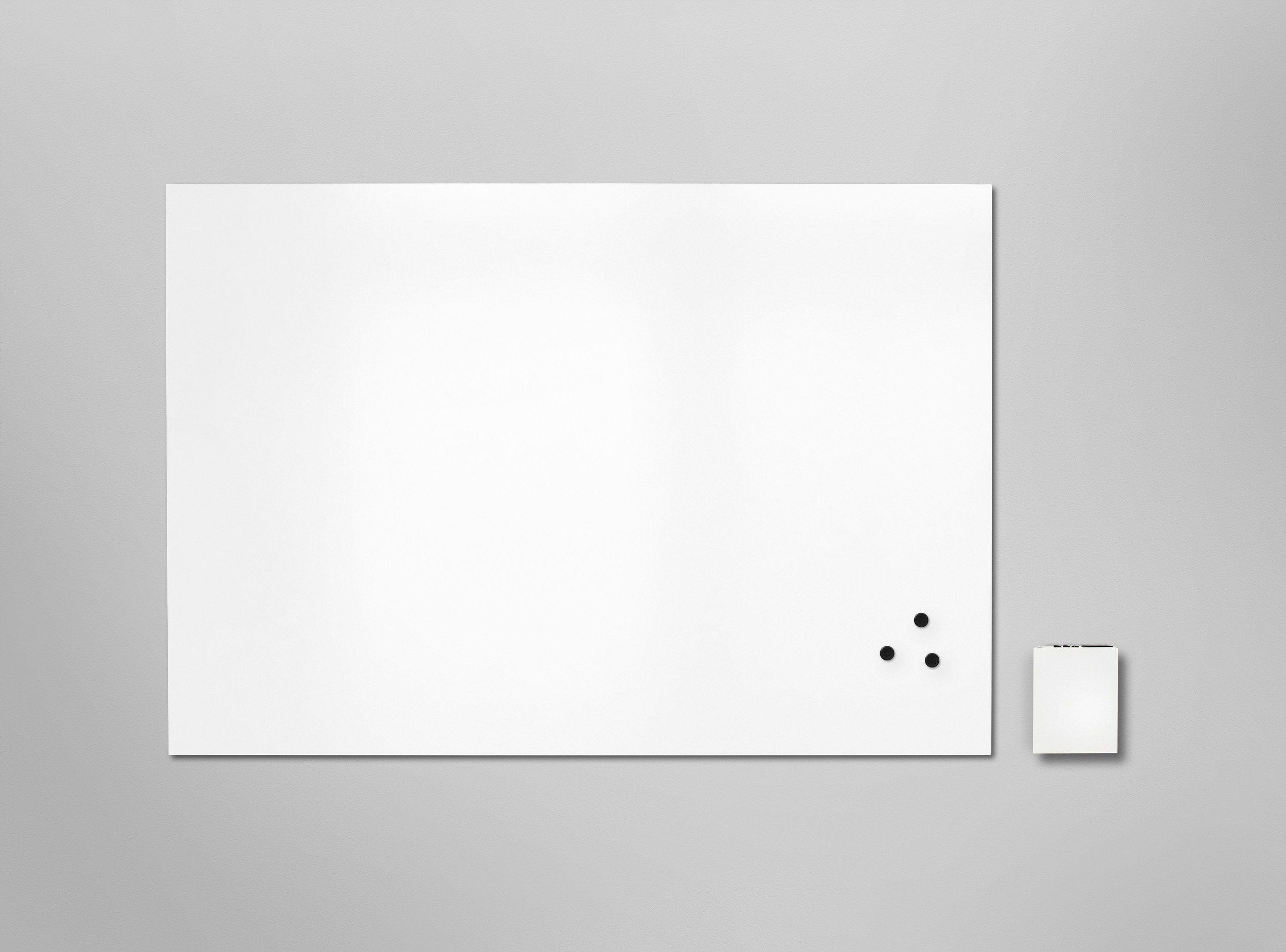 Air Whiteboard By Lintex