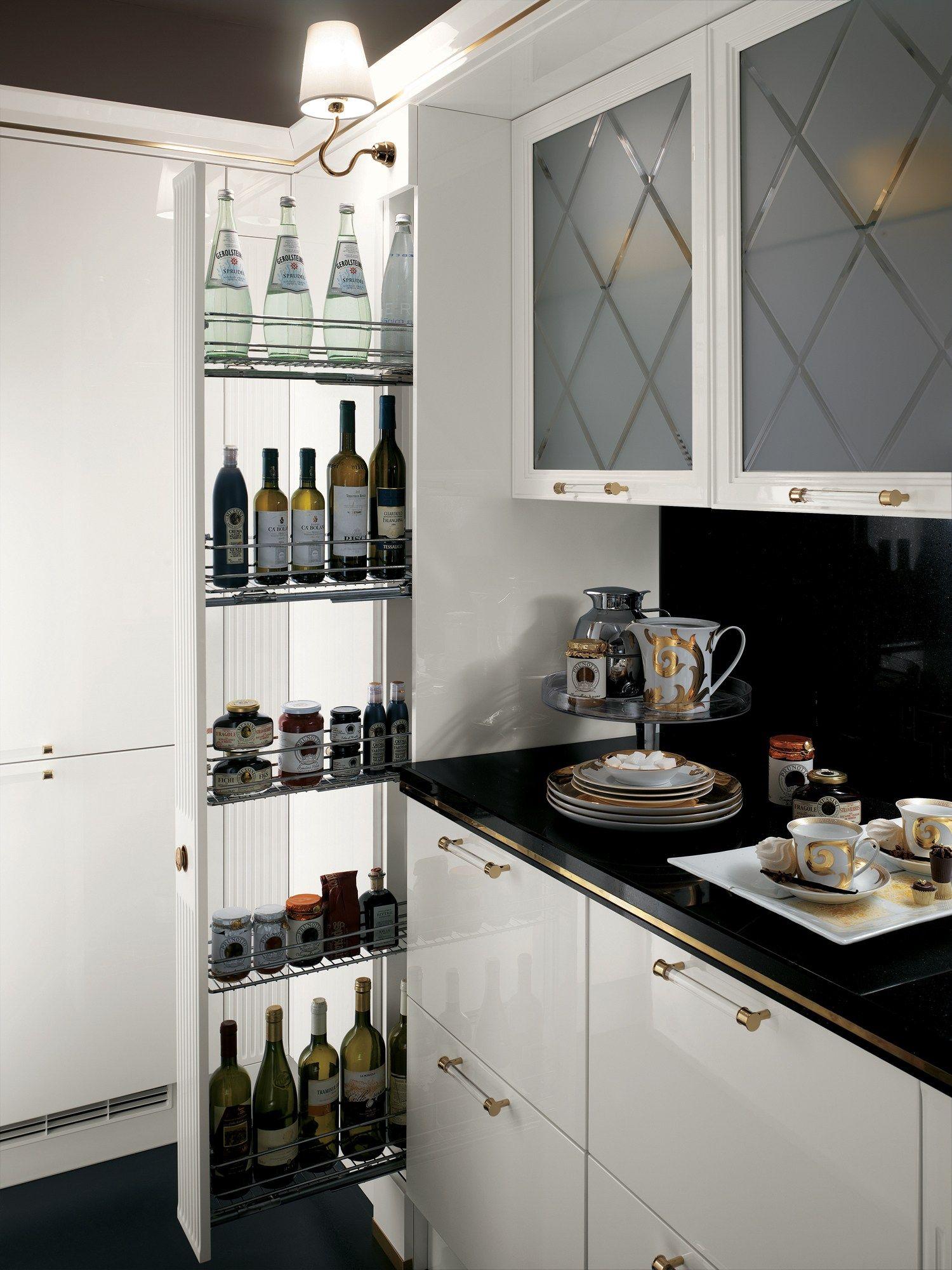 Scavolini Kitchens fitted kitchen baccarat scavolini linescavolini design gianni