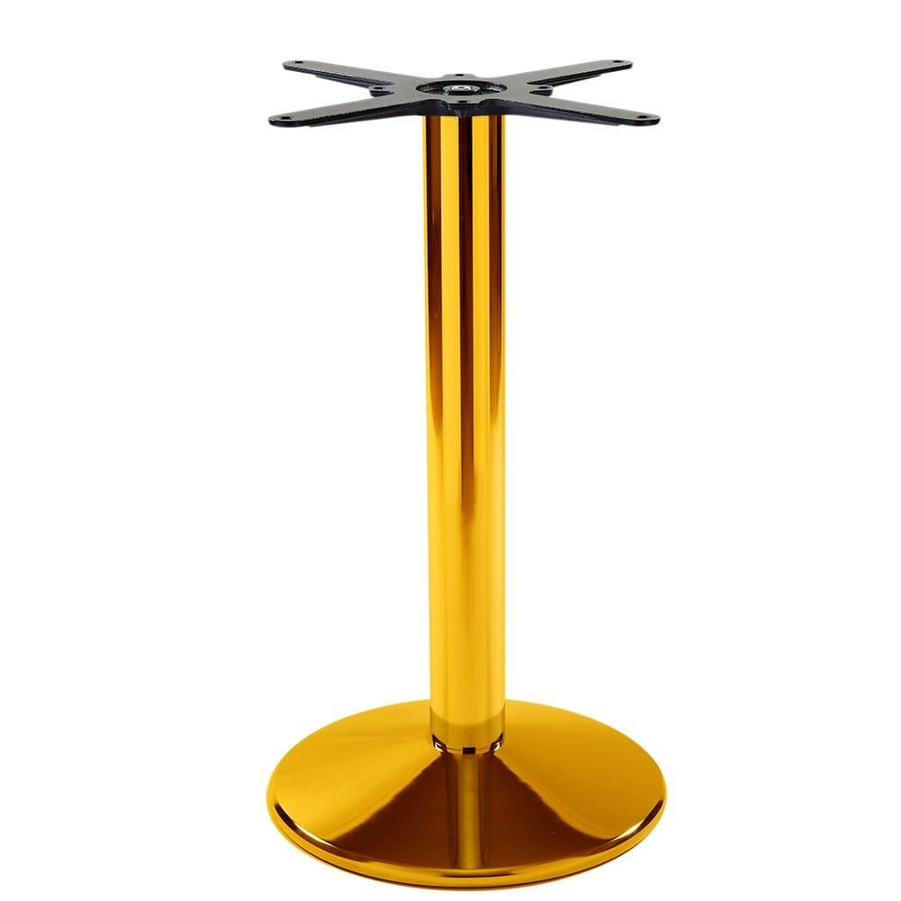 Bacro 43 by vela arredamenti design studio progettazione for Vela arredamenti