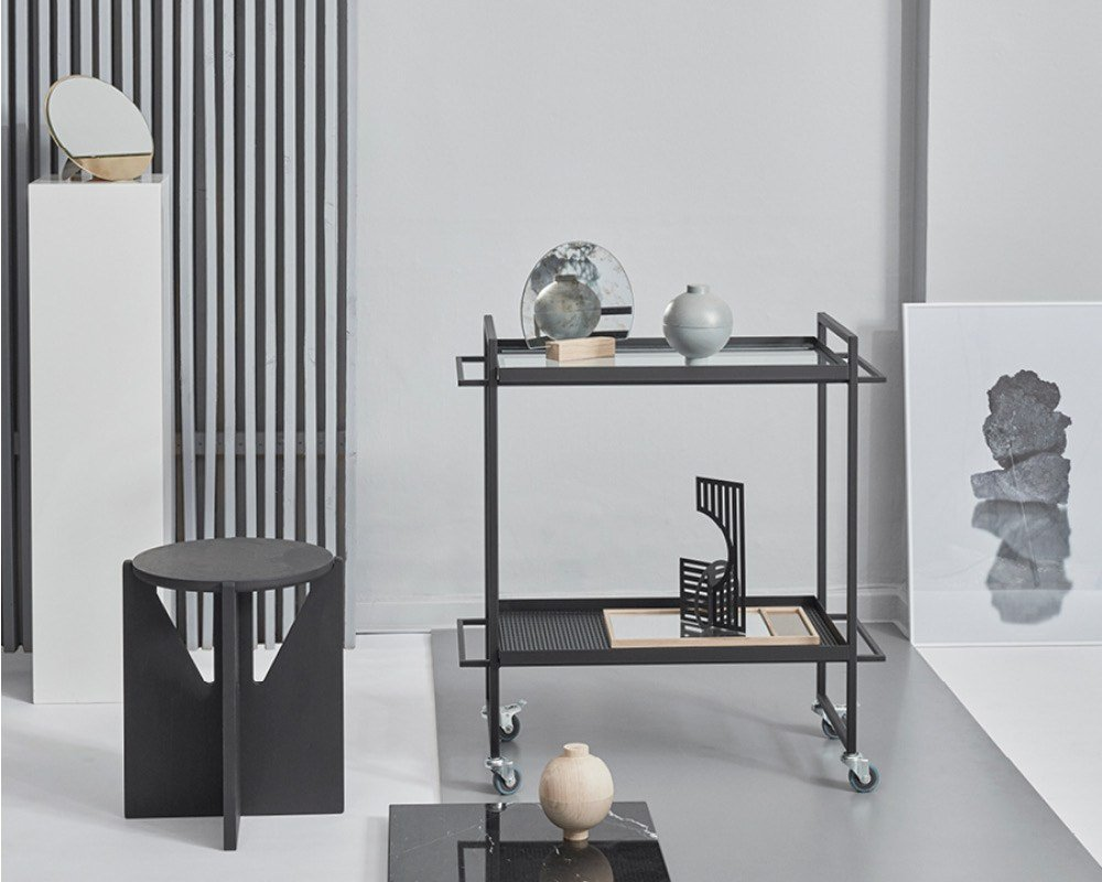 wandpaneele bauhaus wandpaneele kueche motiv wandpaneele. Black Bedroom Furniture Sets. Home Design Ideas