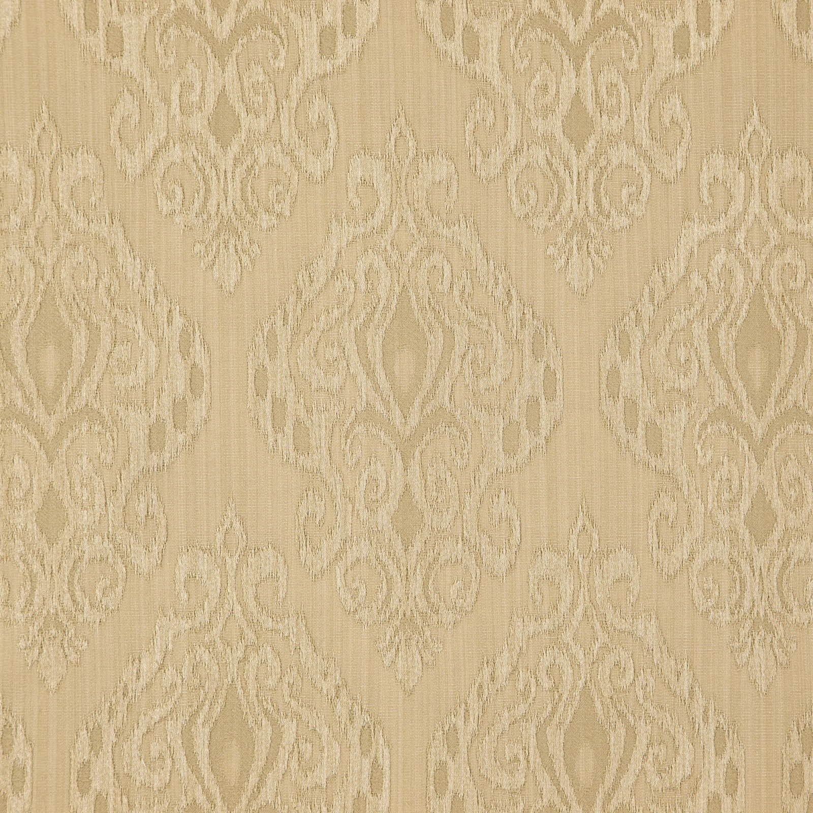 Damask jacquard cotton fabric bazaar by more fabrics for Jacquard fabric
