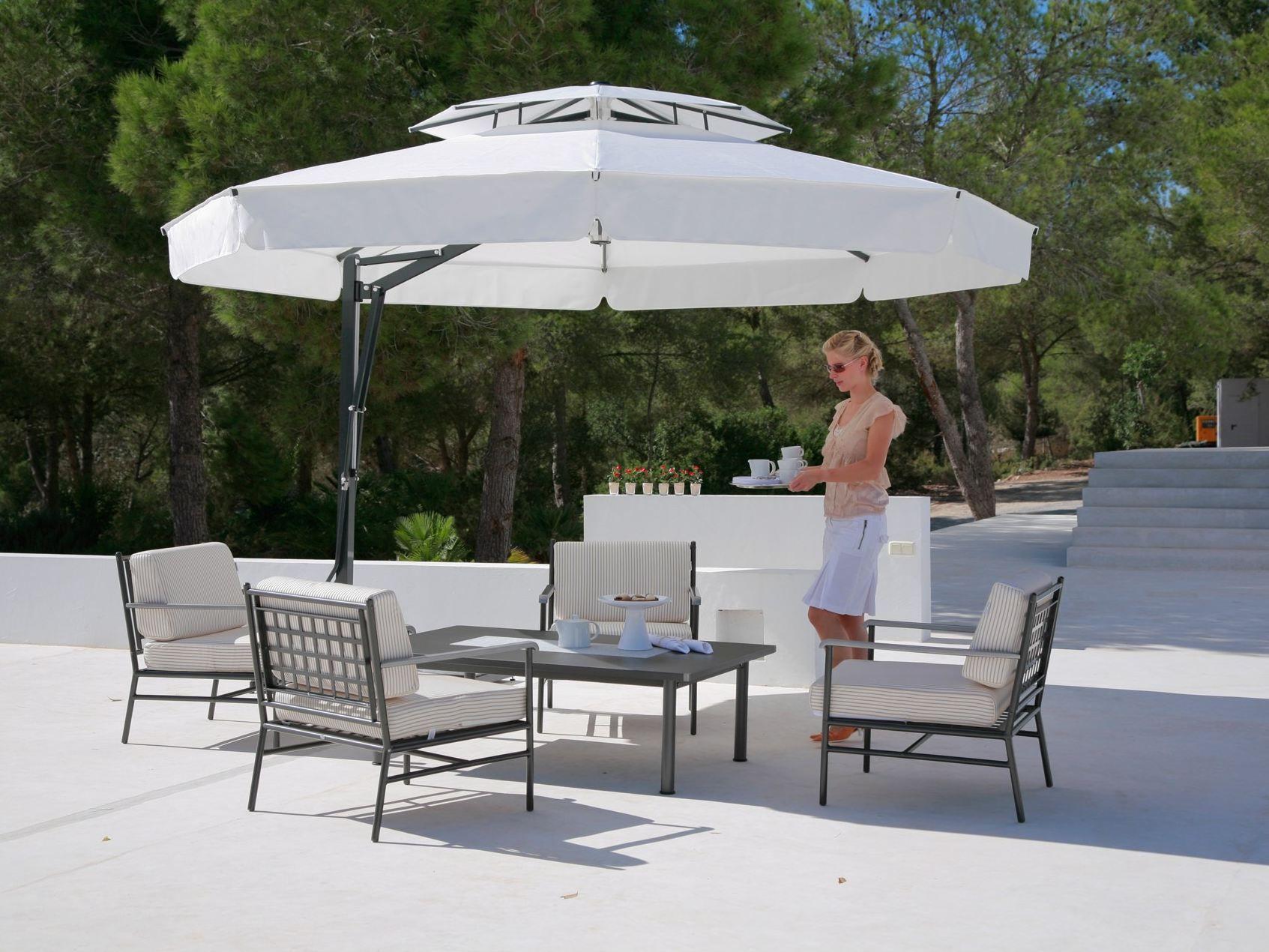 cantilever outdoor umbrellas australia cantilever patio