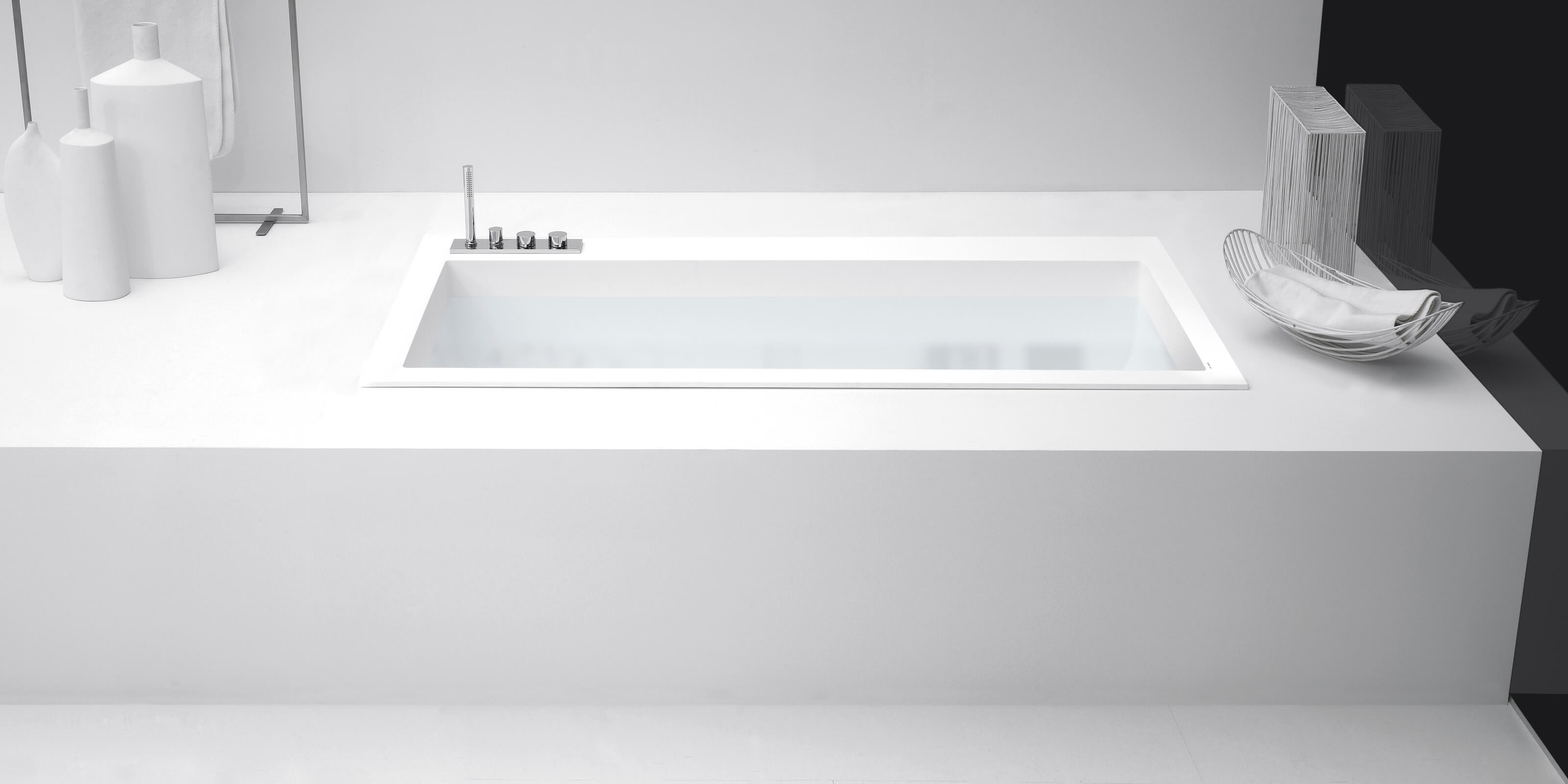 BIBLIO by Antonio Lupi Design® design Nevio Tellatin