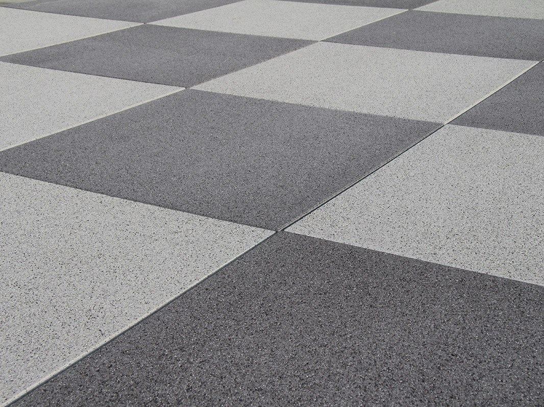 Pavimento per esterni in pietra naturale big by micheletto pavimentazioni - Pavimenti in pietra per esterno ...
