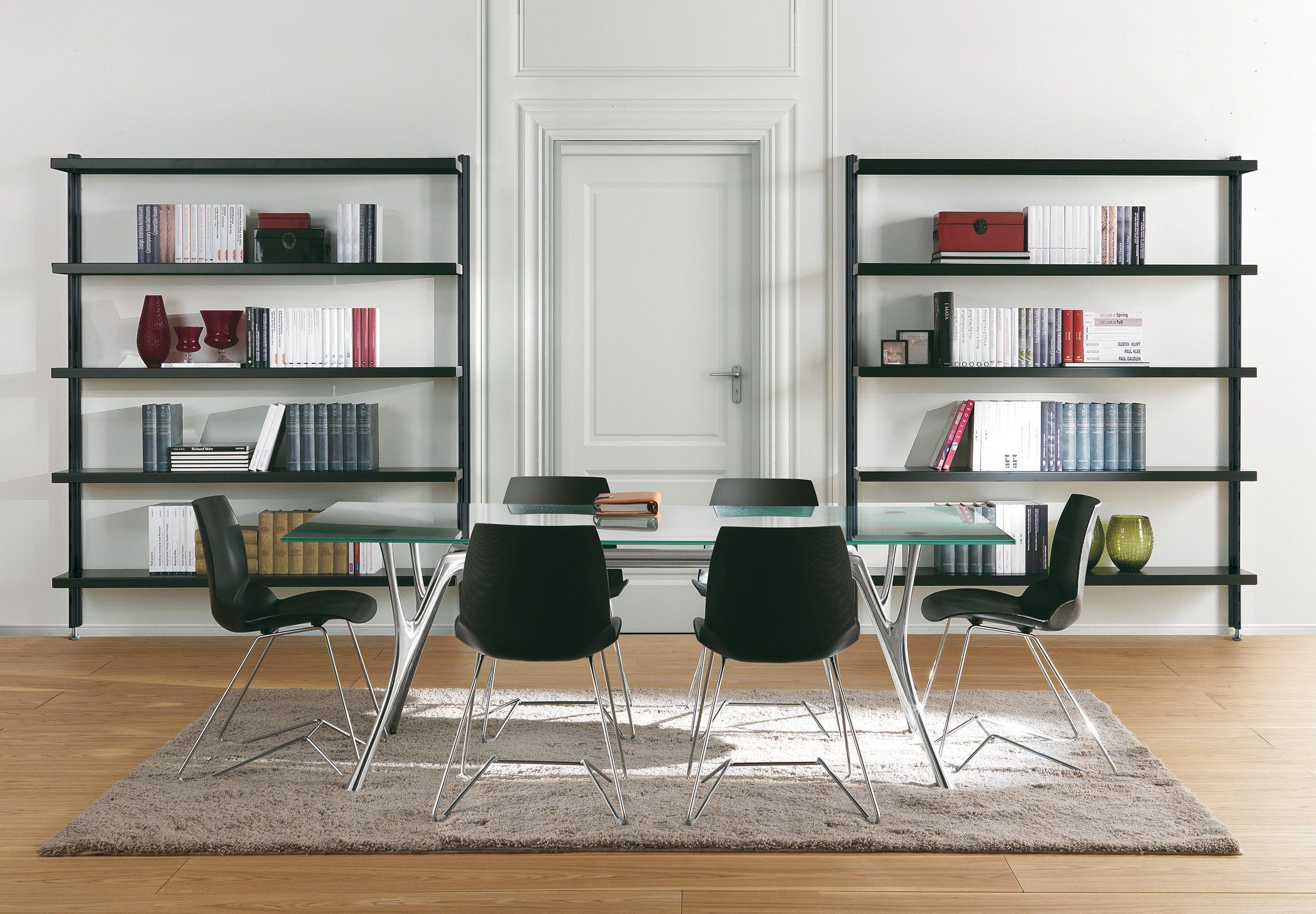 Libreria Ufficio Big Office Caimi Brevetti