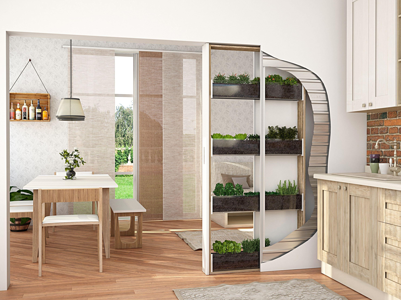 Fioriere portavasi portavasi da balcone offerte e for Offerte piante da giardino