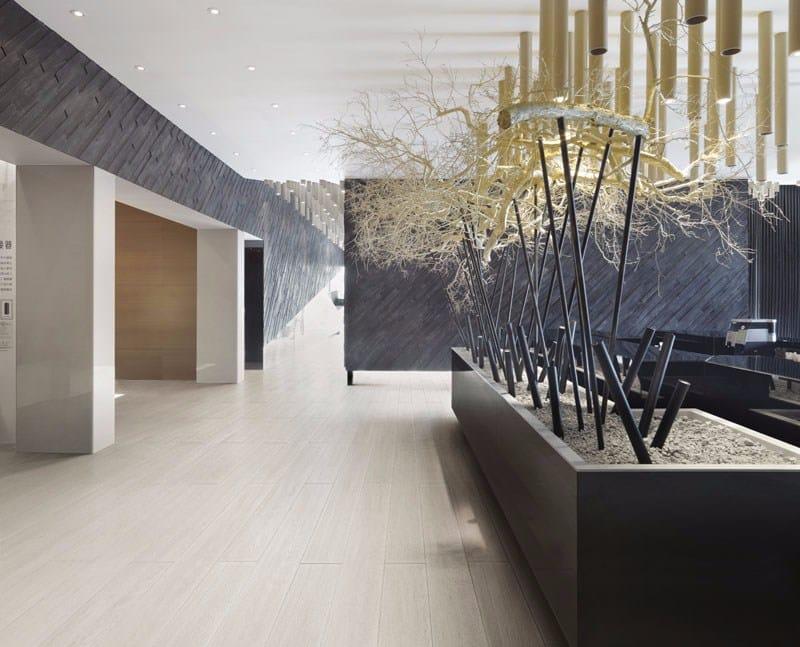 antibacterial indoor outdoor flooring with wood effect bio. Black Bedroom Furniture Sets. Home Design Ideas