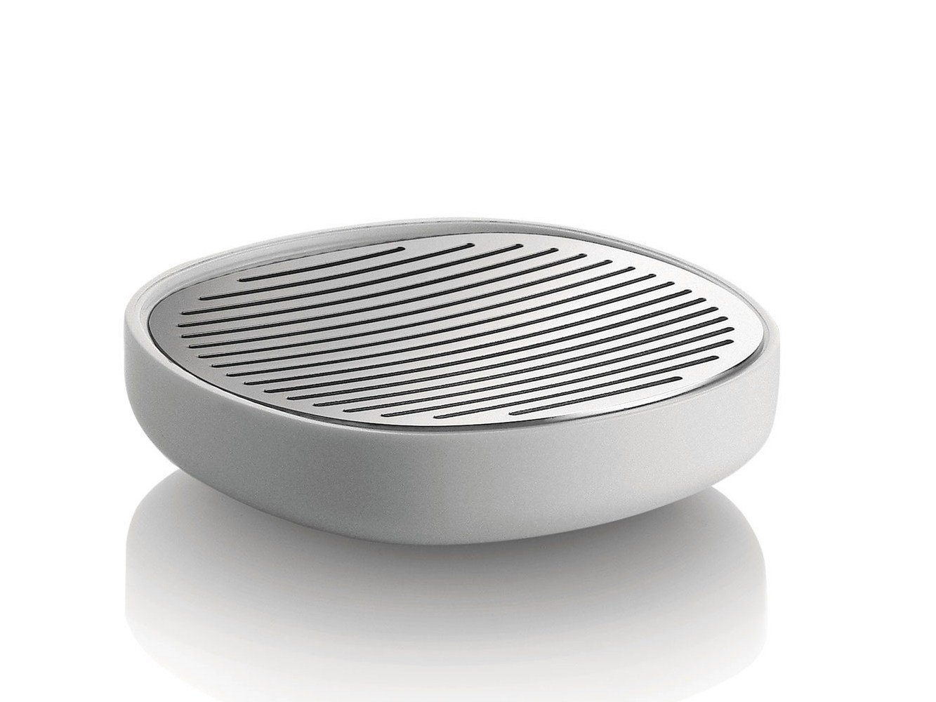 PMMA Soap dishes | Archiproducts