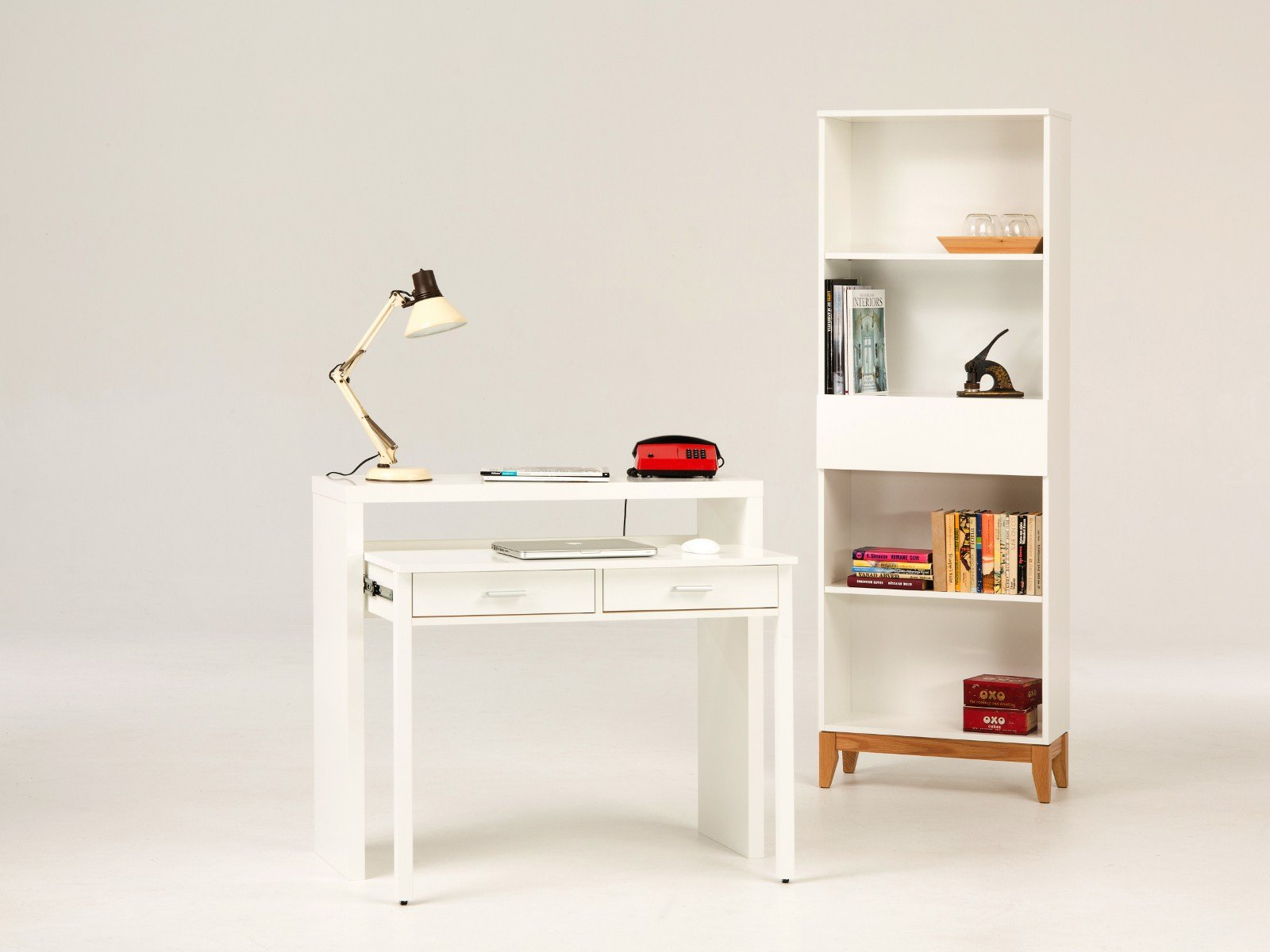 Оригинальные письменные столы скидки онлайн westwing.