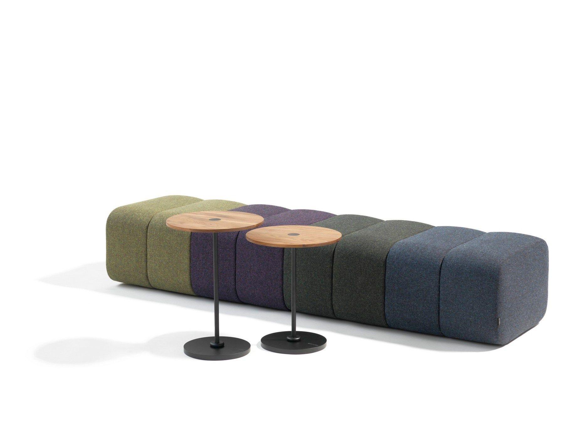 bob pouf collezione bob by bl station design stefan borselius thomas bernstrand. Black Bedroom Furniture Sets. Home Design Ideas