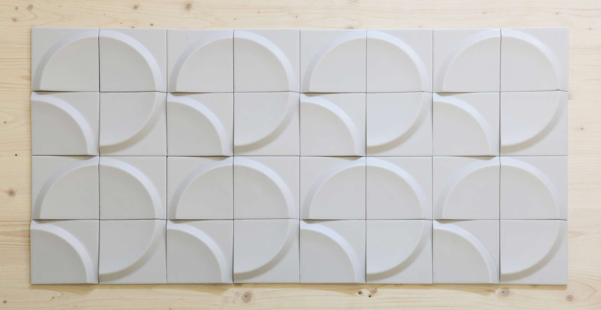 Ceramic wall tiles bowl by harmony design stone designs for Harmony ceramic tiles
