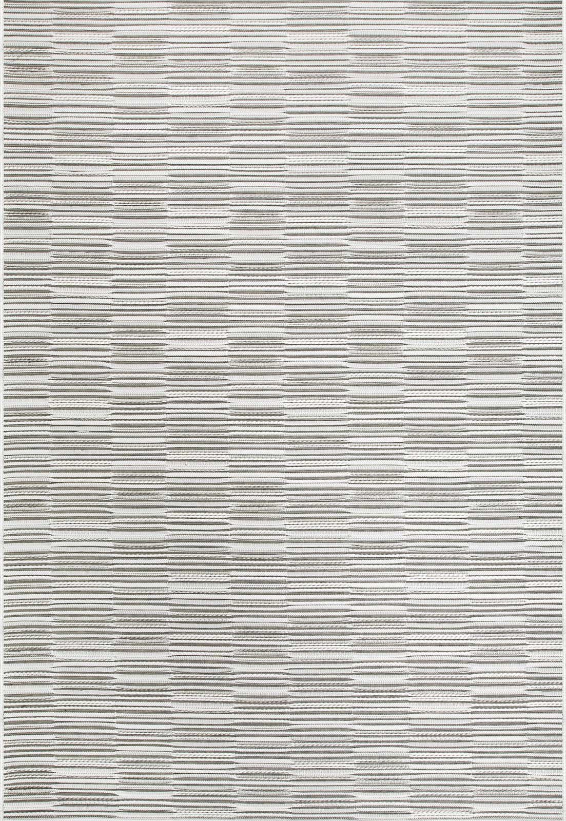Brooklyn tapis d 39 ext rieur by italy dream design kallist - Tapis d exterieur ...
