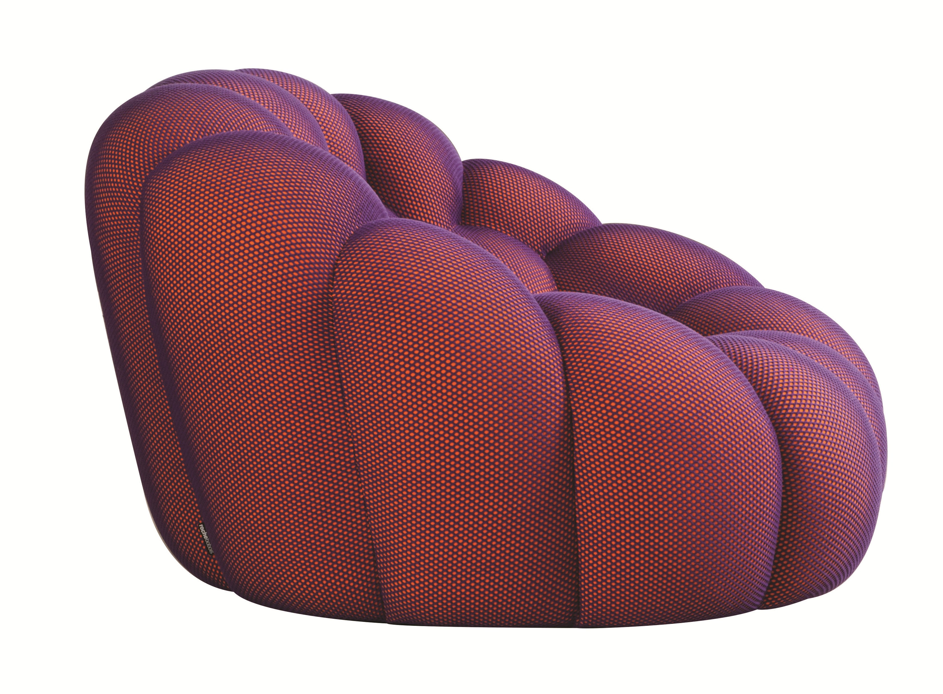 bubble fauteuil by roche bobois design sacha lakic. Black Bedroom Furniture Sets. Home Design Ideas