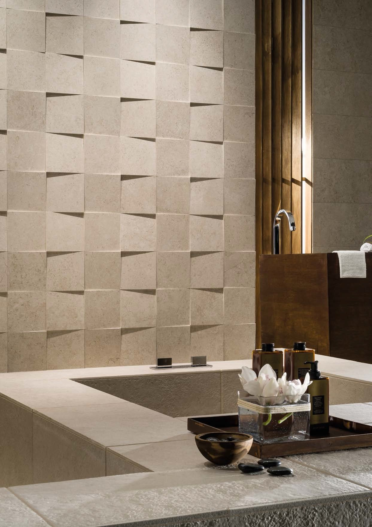buxstone wall floor tiles by panaria ceramica. Black Bedroom Furniture Sets. Home Design Ideas