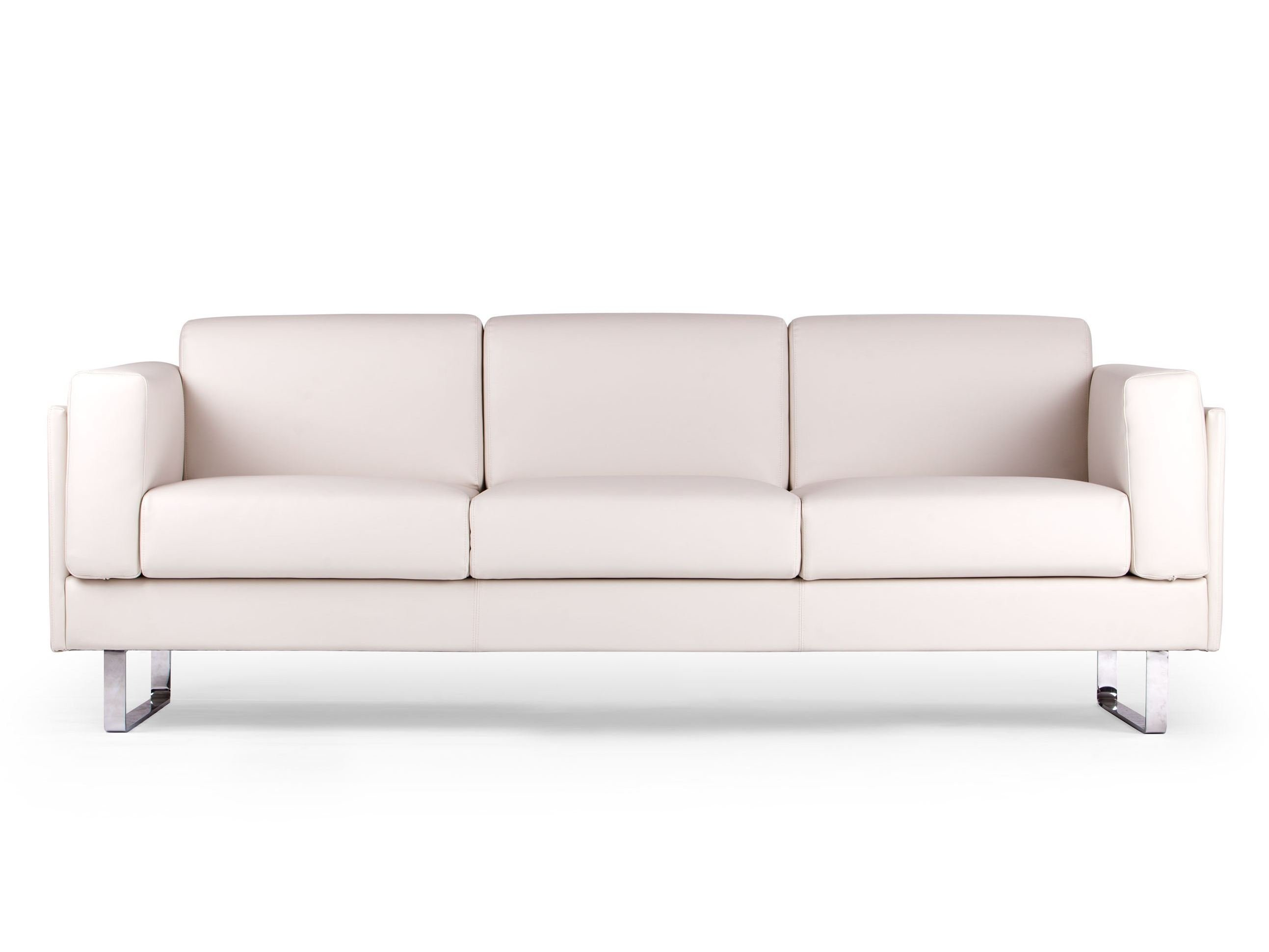 Cab 3 seater sofa by true design design d flux for 3 seater sofa