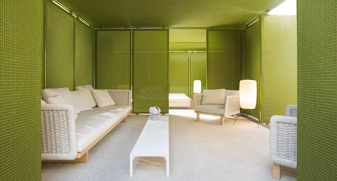 gartenpavillon aus aluminium_09:51:21 ~ egenis : inspirierend, Gartengerate ideen