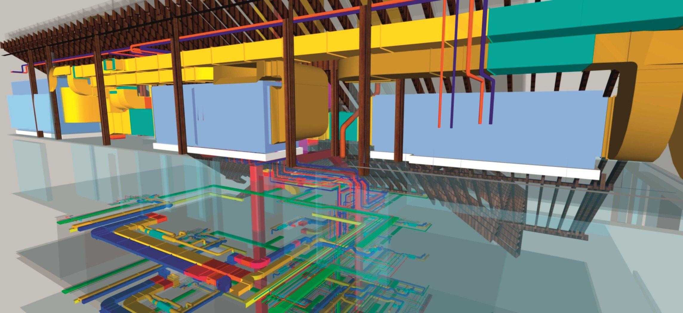 Software per progettare e disegnare canali d 39 aria canali for Software per progettare