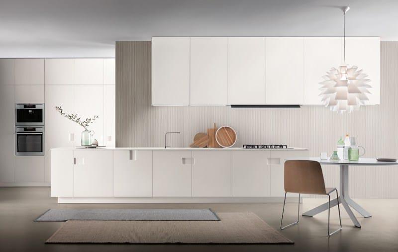 products ernestomeda | archiproducts, Kuchen deko