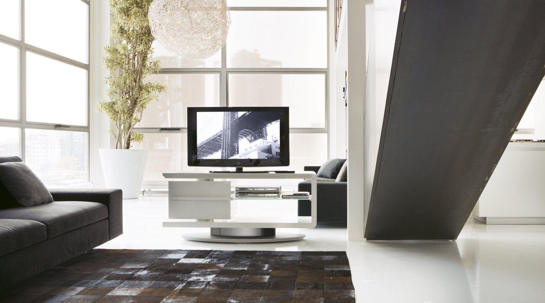 Cast by pacini cappellini design fabio rebosio - Ikea porta tv angolare ...