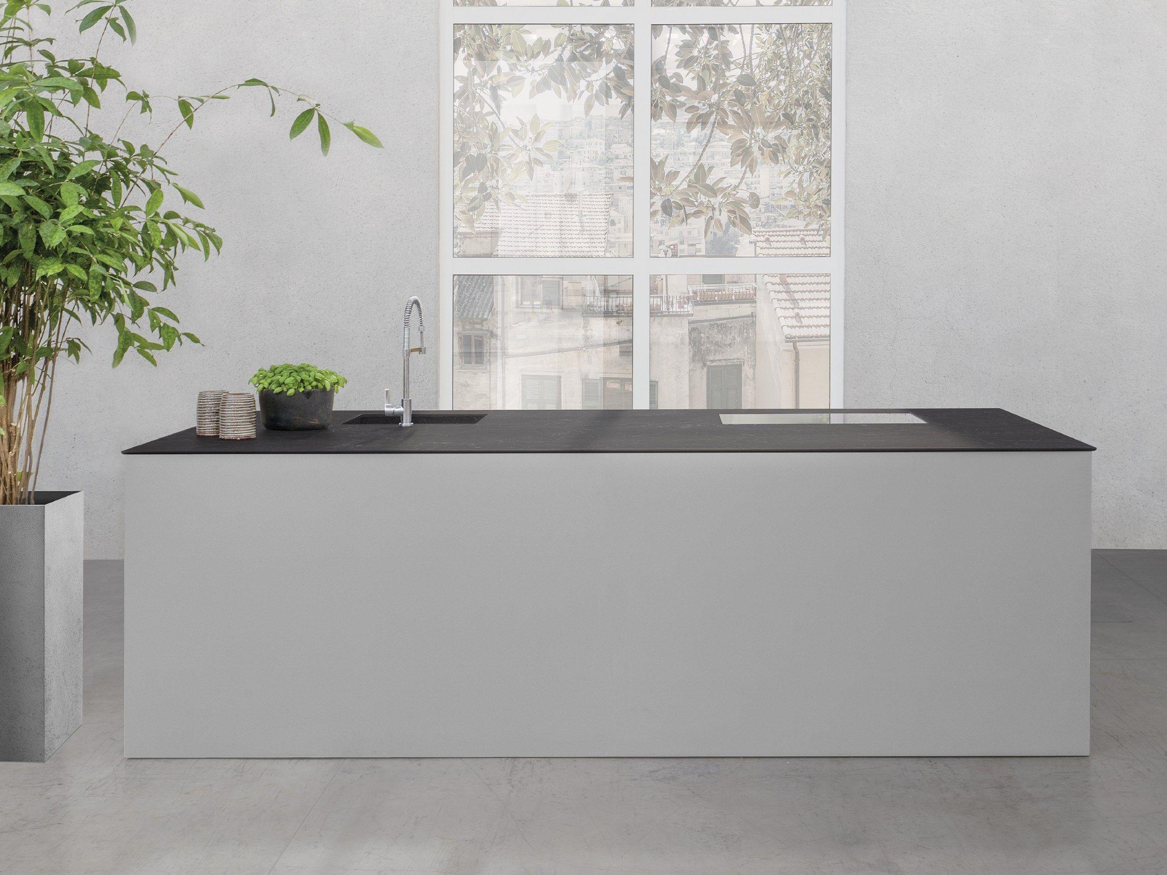 cava 1620x3240 collection 1620x3240mm by laminam design laminam. Black Bedroom Furniture Sets. Home Design Ideas