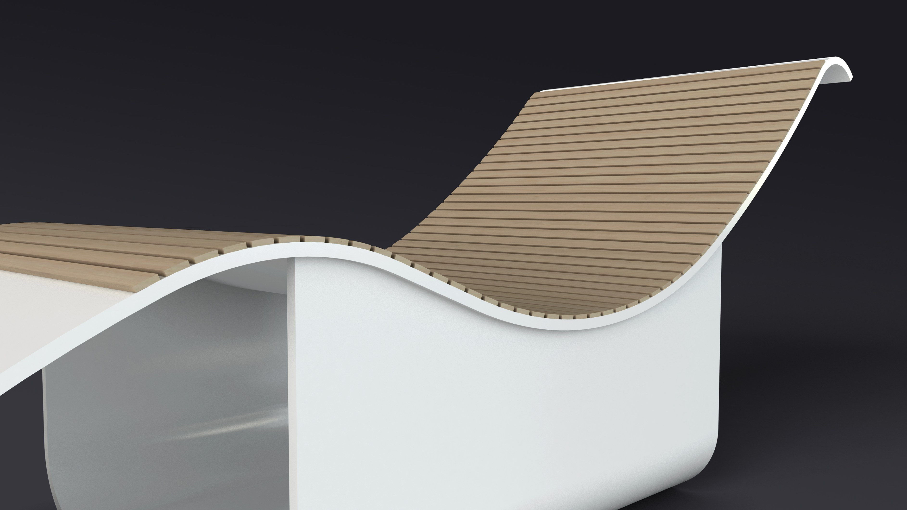 godiva alta by zuri design. Black Bedroom Furniture Sets. Home Design Ideas