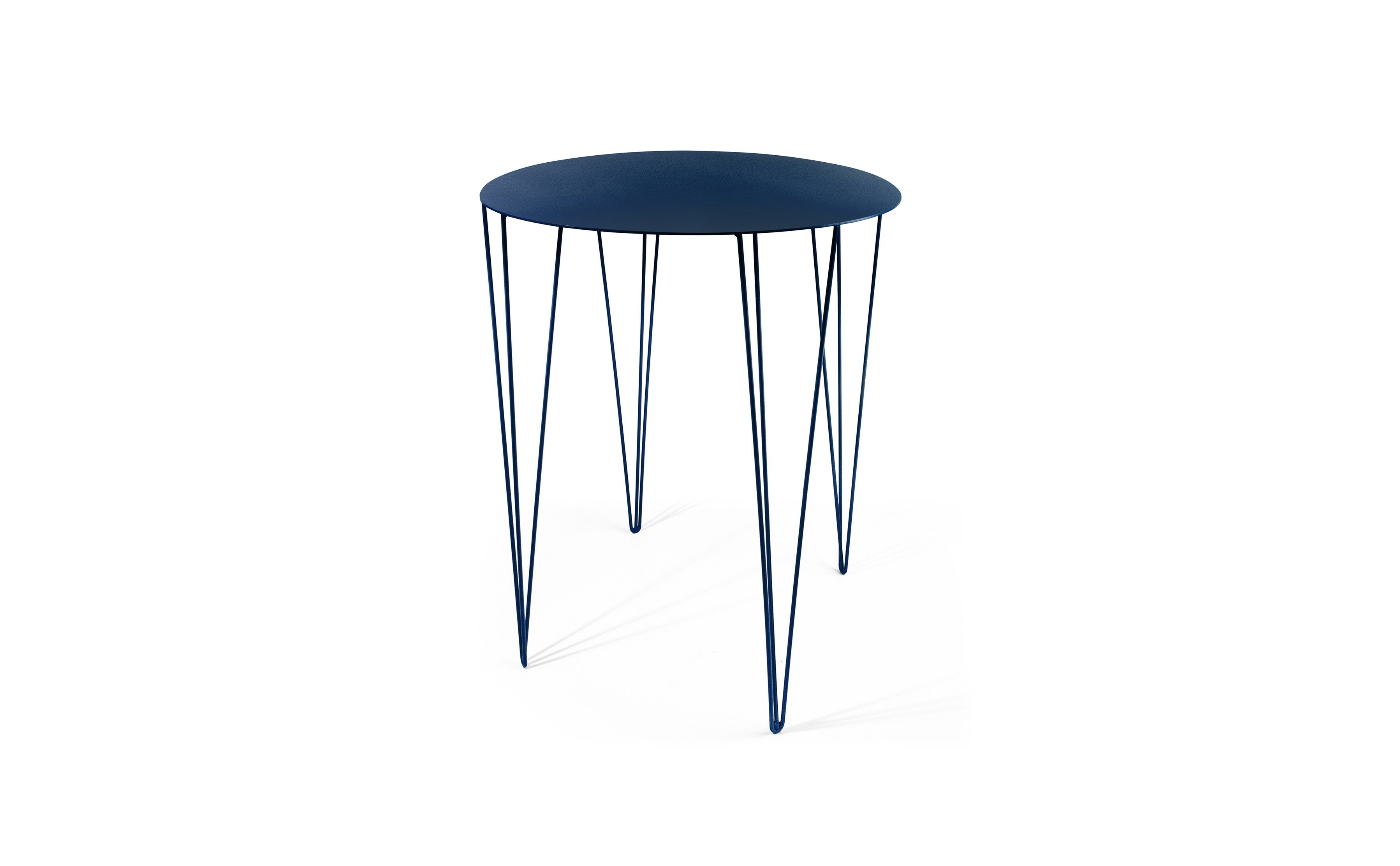 Chele Rounded High Side Table Tables Collection By Atipico. 12 Inch Kitchen Cabinet. Kitchen Cabinets Naples Florida. Kitchen Cabinets Fort Myers. Kitchen Cabinet Auctions. Kitchen Cabinets Auckland. Sektion Kitchen Cabinets. Kitchen Cabinets Design Tool. Fifties Kitchen Cabinets