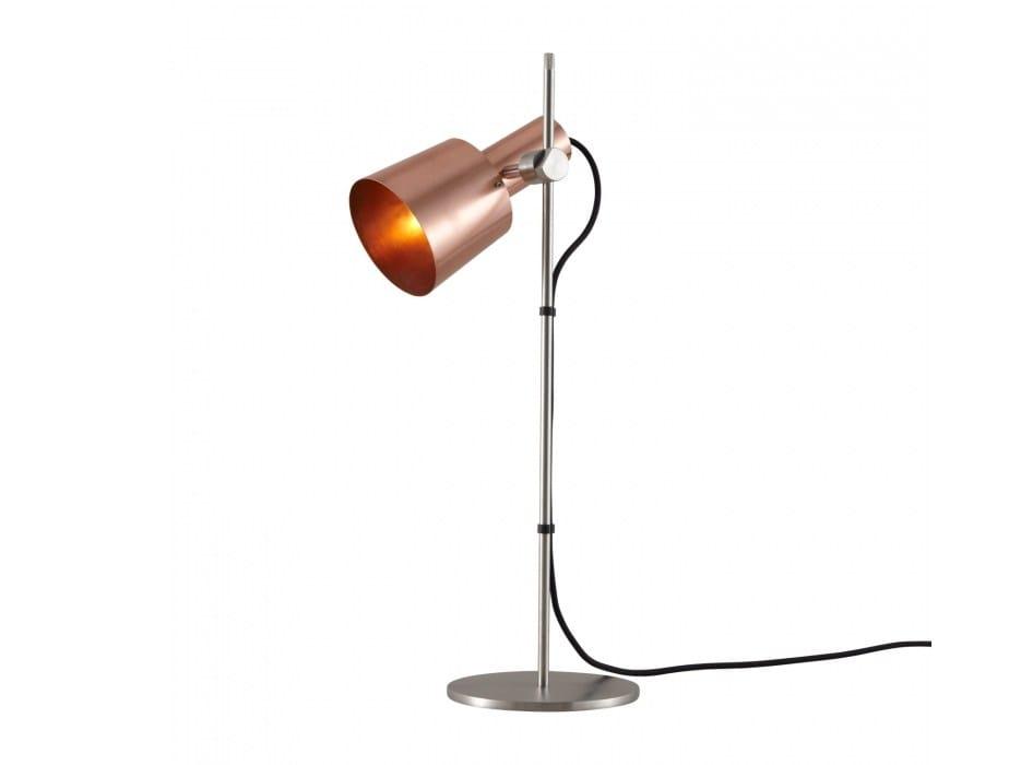 Lighting Original Btc Archiproducts