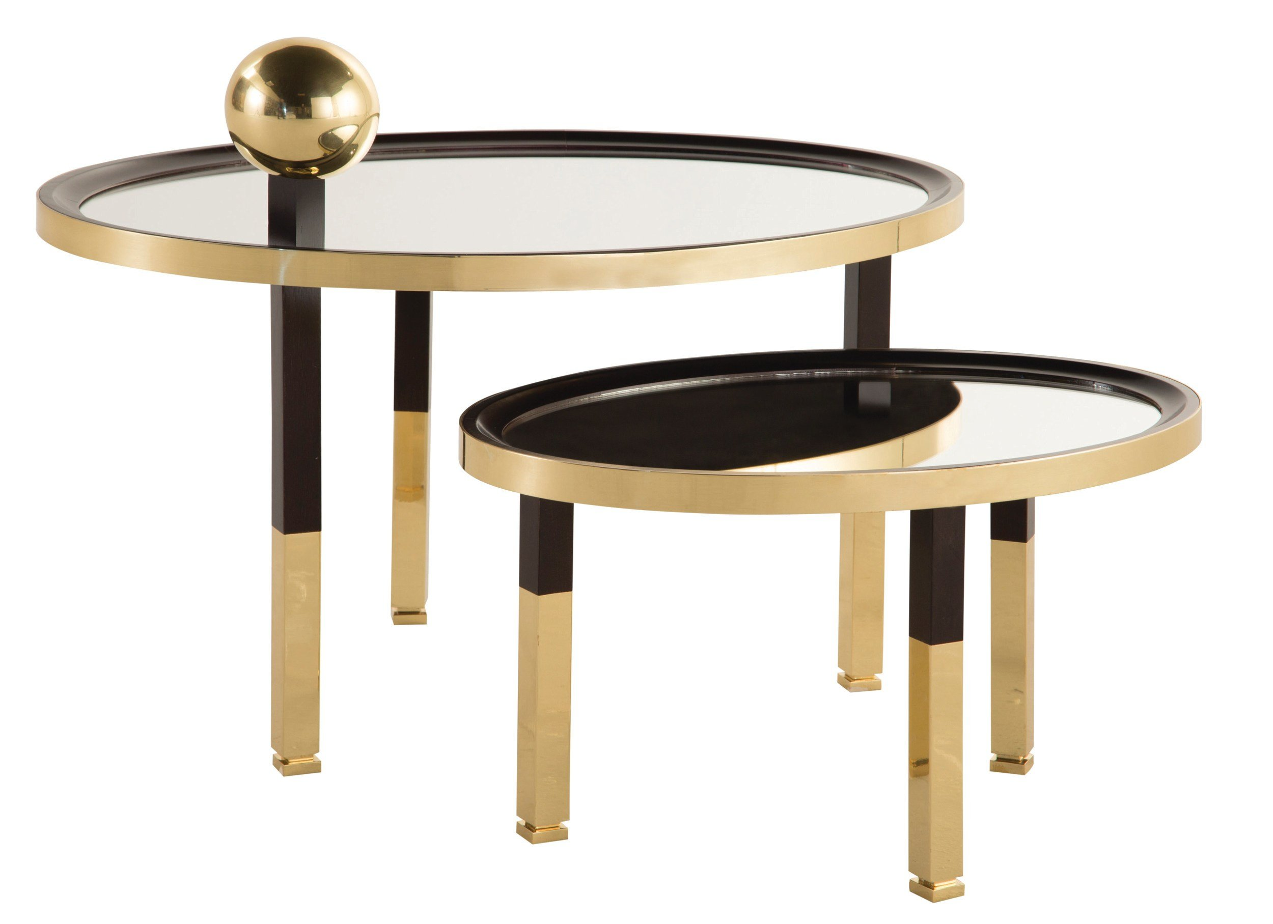 latest christian lacroix maison coffee table christian. Black Bedroom Furniture Sets. Home Design Ideas
