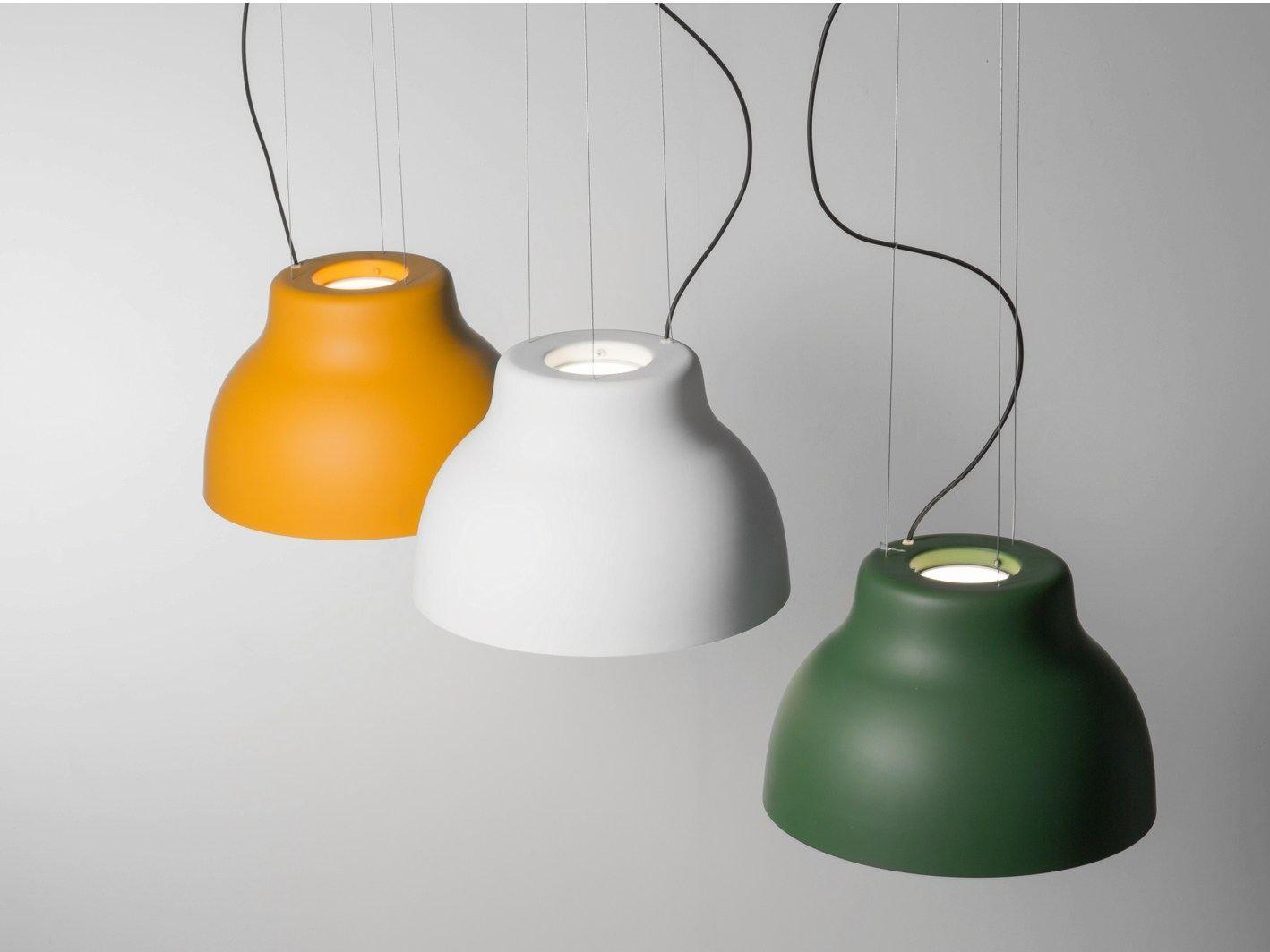 A ispirazioni Muro lampadari : Lampade Ikea Giardino: Lampadari da esterni 2016 (foto 5/40) design ...