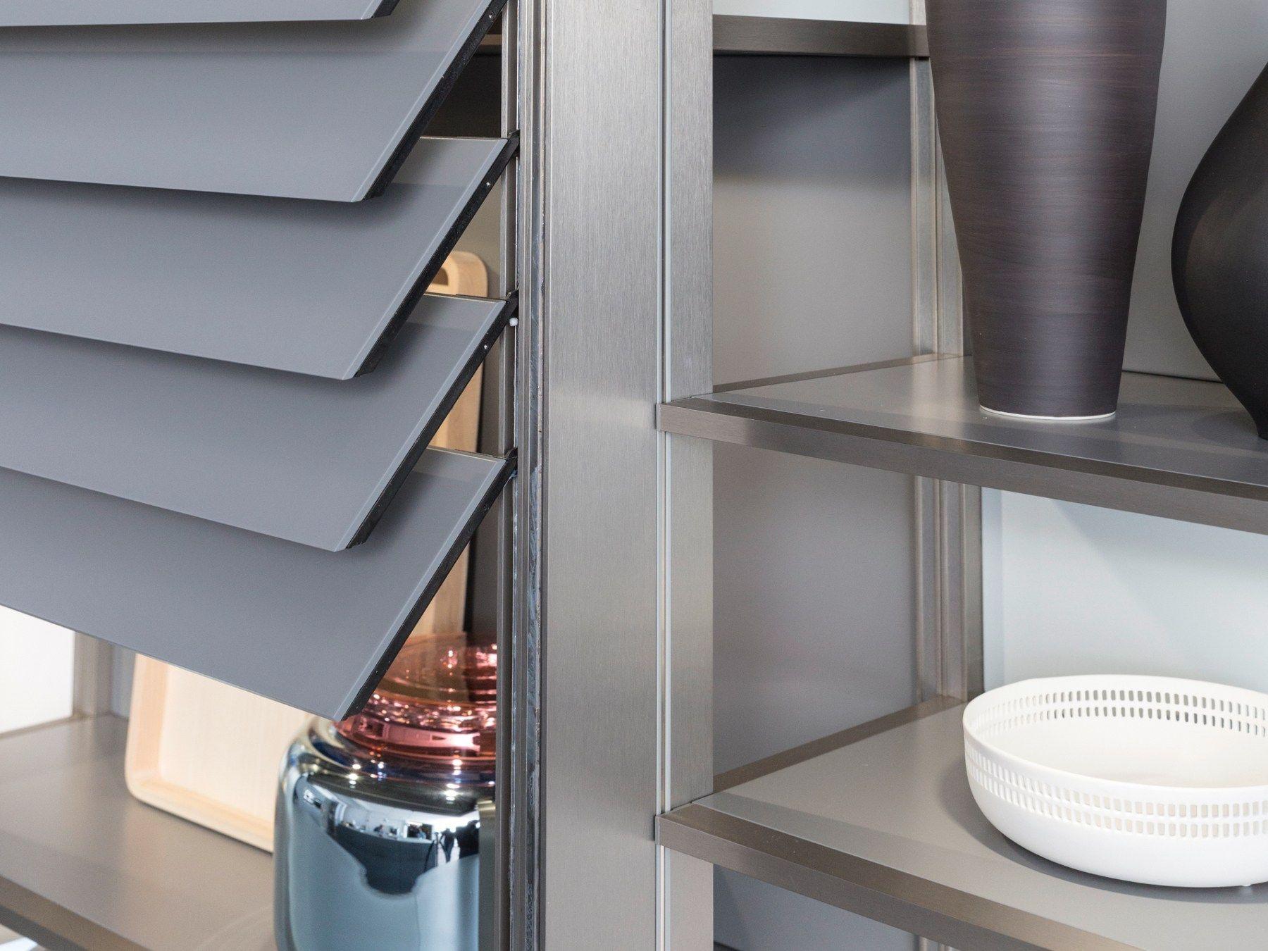 Kitchen with island CLASSIC-FS   IOS-M By LEICHT Küchen   {Classic küchen 88}