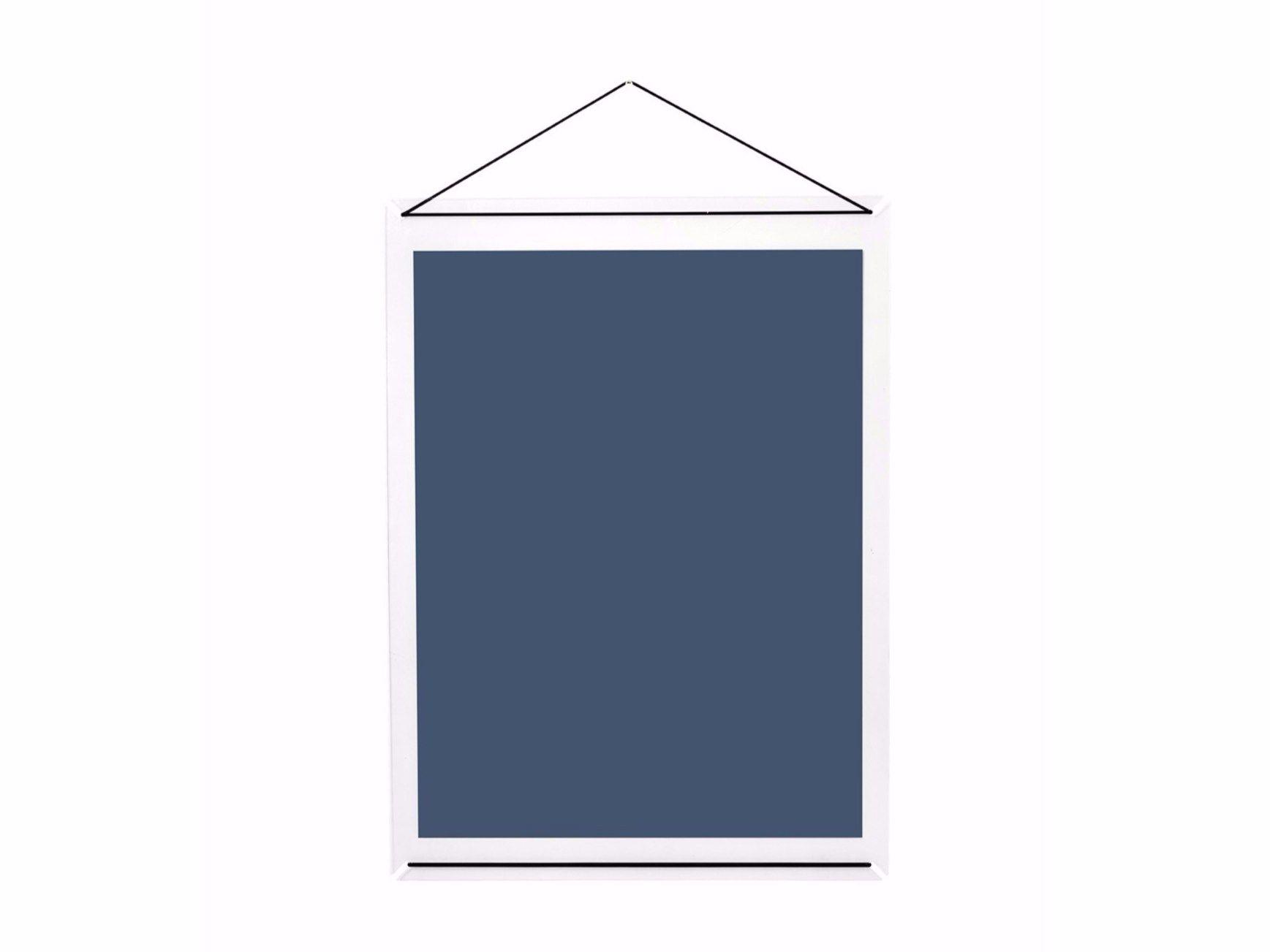 Clear poster frame 867186 - potentiel.info