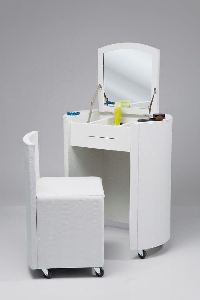 mobile toilette comparsa by kare design. Black Bedroom Furniture Sets. Home Design Ideas