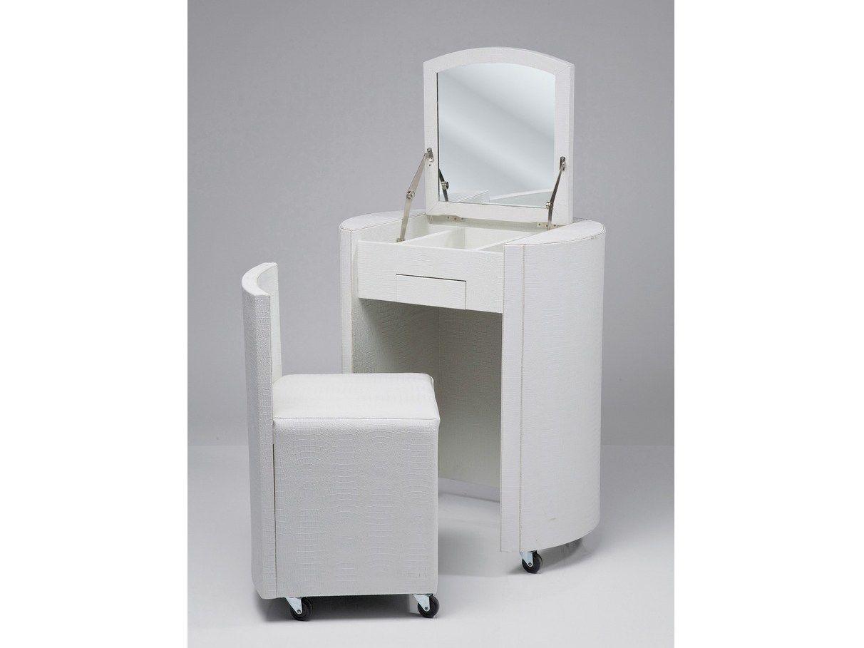 Mobile toilette comparsa by kare design - Mobile toeletta moderno ...
