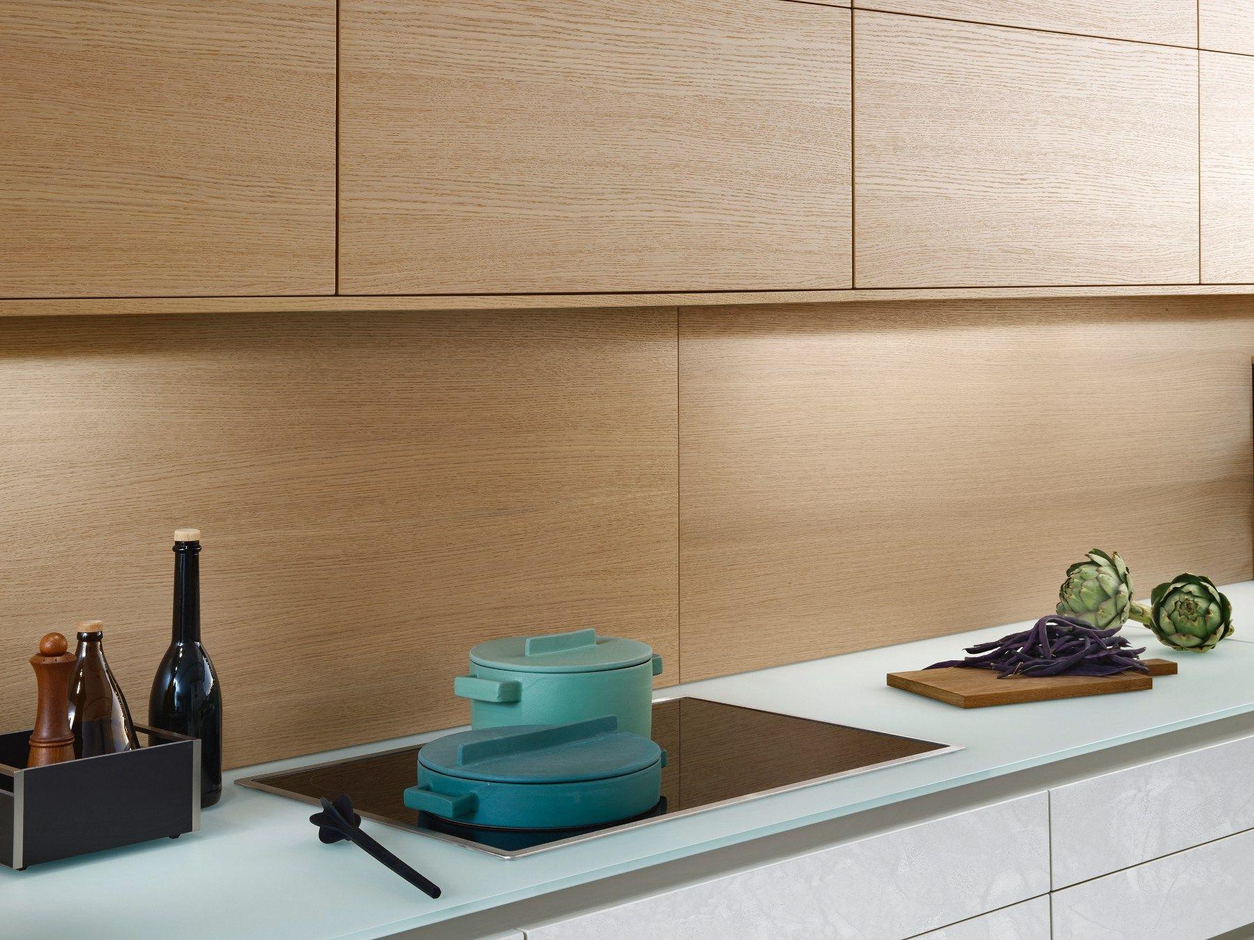 design küchenorganisation von leicht küchen ag online finden ...
