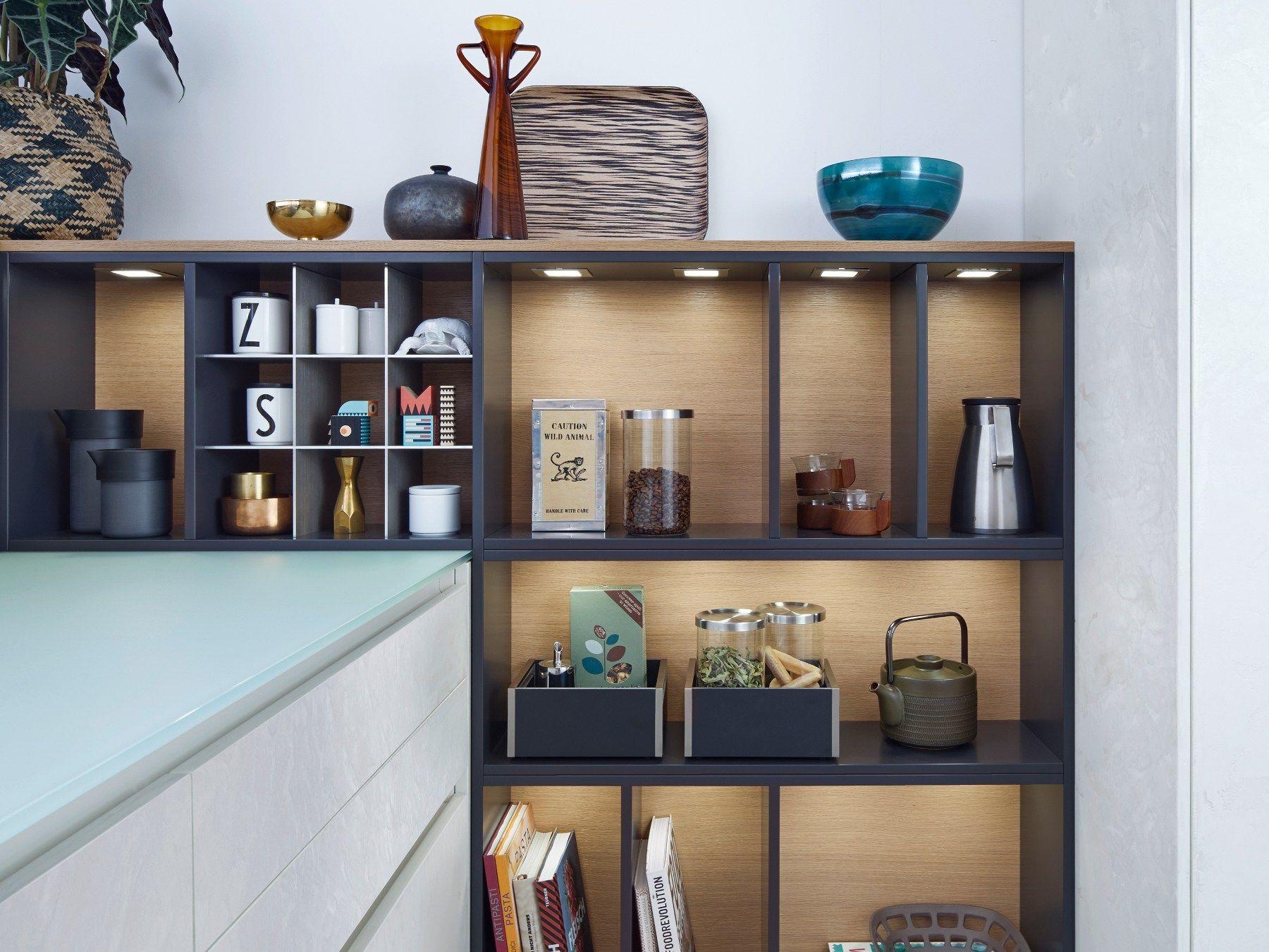 Emejing Leicht Küchen Katalog Contemporary - Home Design Ideas ...